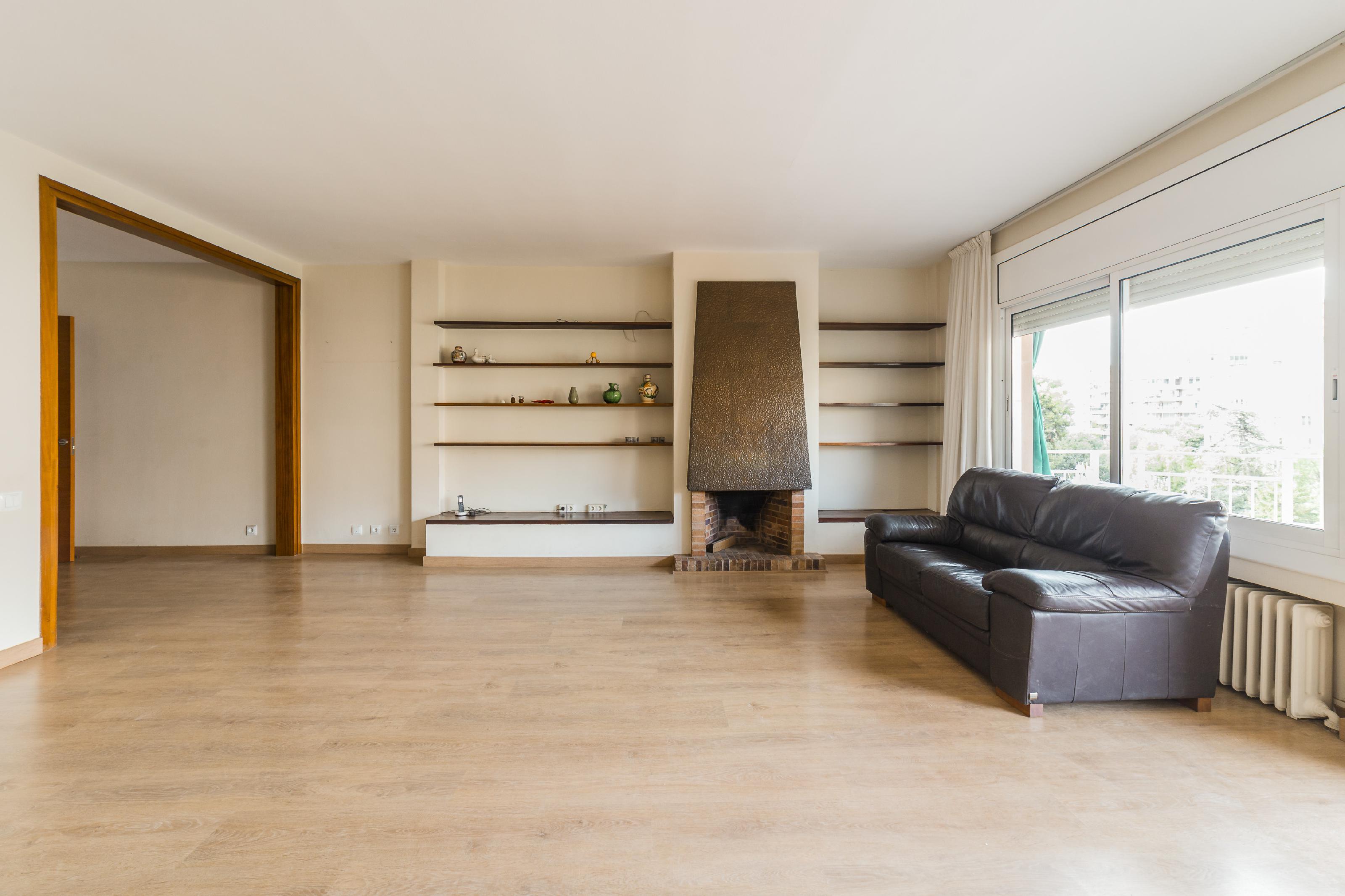 253337 Piso en venda en Sarrià-Sant Gervasi, El Putxet i Farró 2