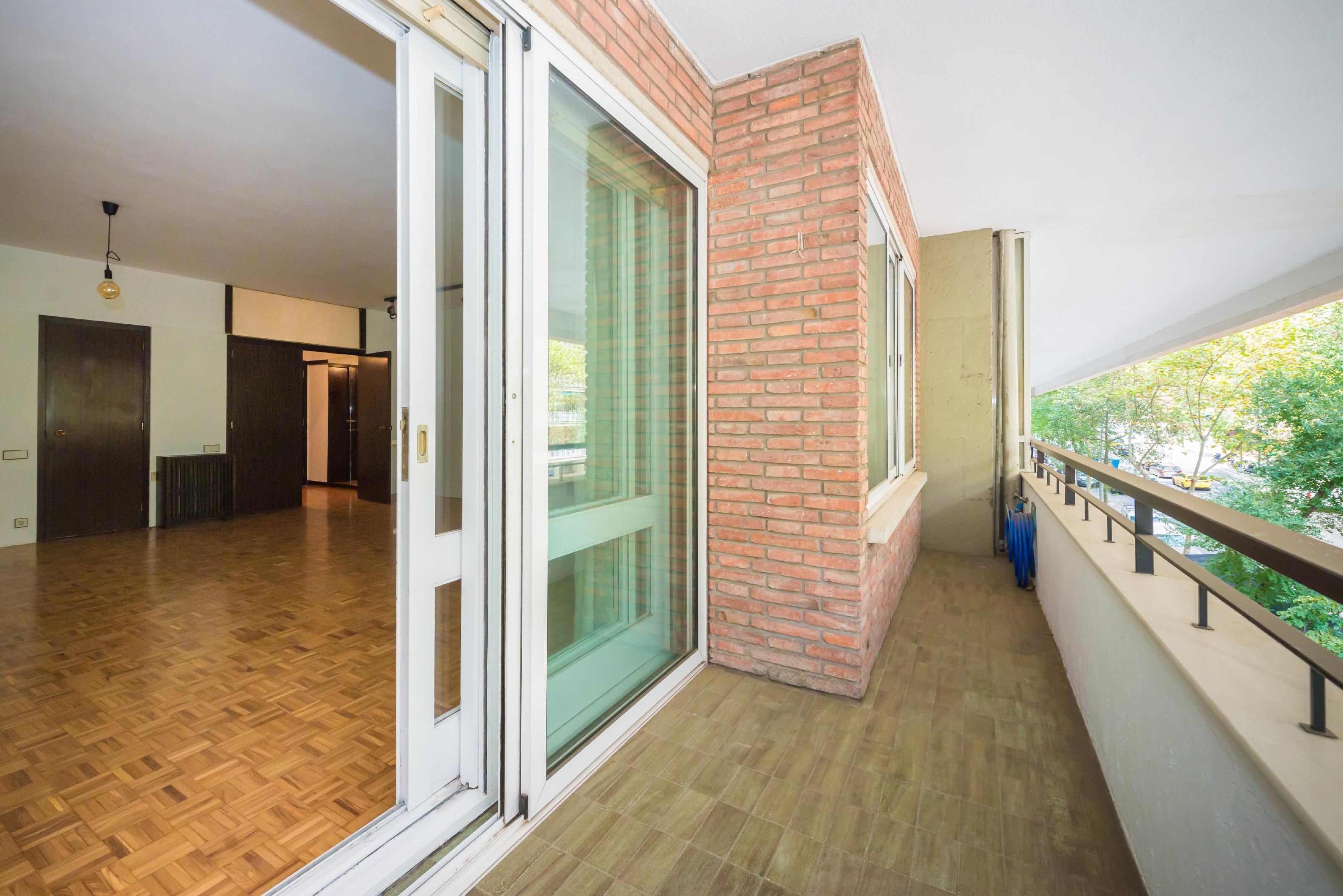 253470 Flat for sale in Sarrià-Sant Gervasi, El Putxet and Farró 1