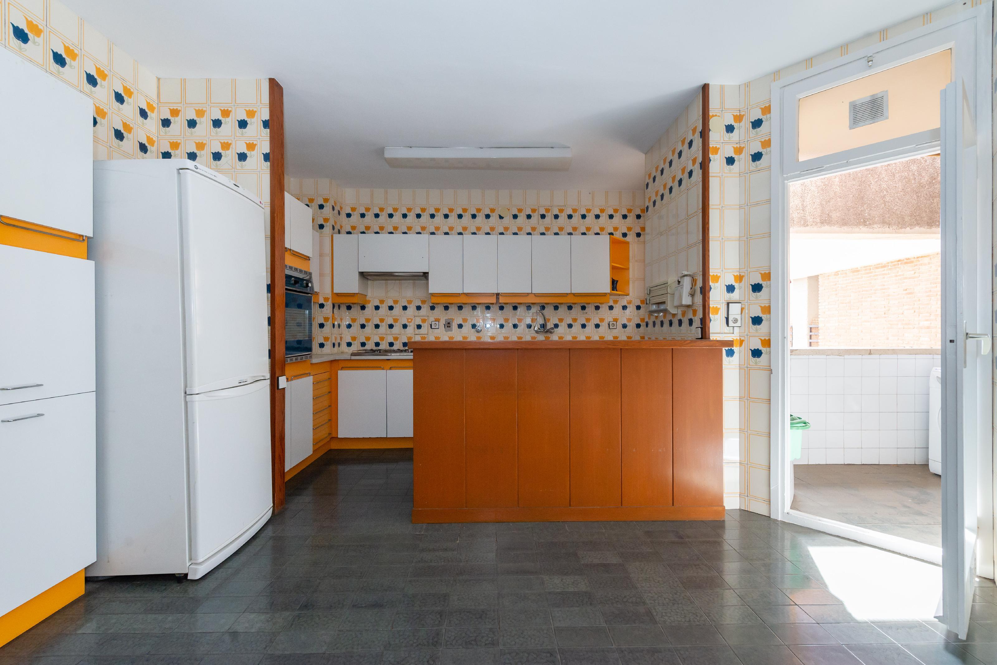 253470 Flat for sale in Sarrià-Sant Gervasi, El Putxet and Farró 24