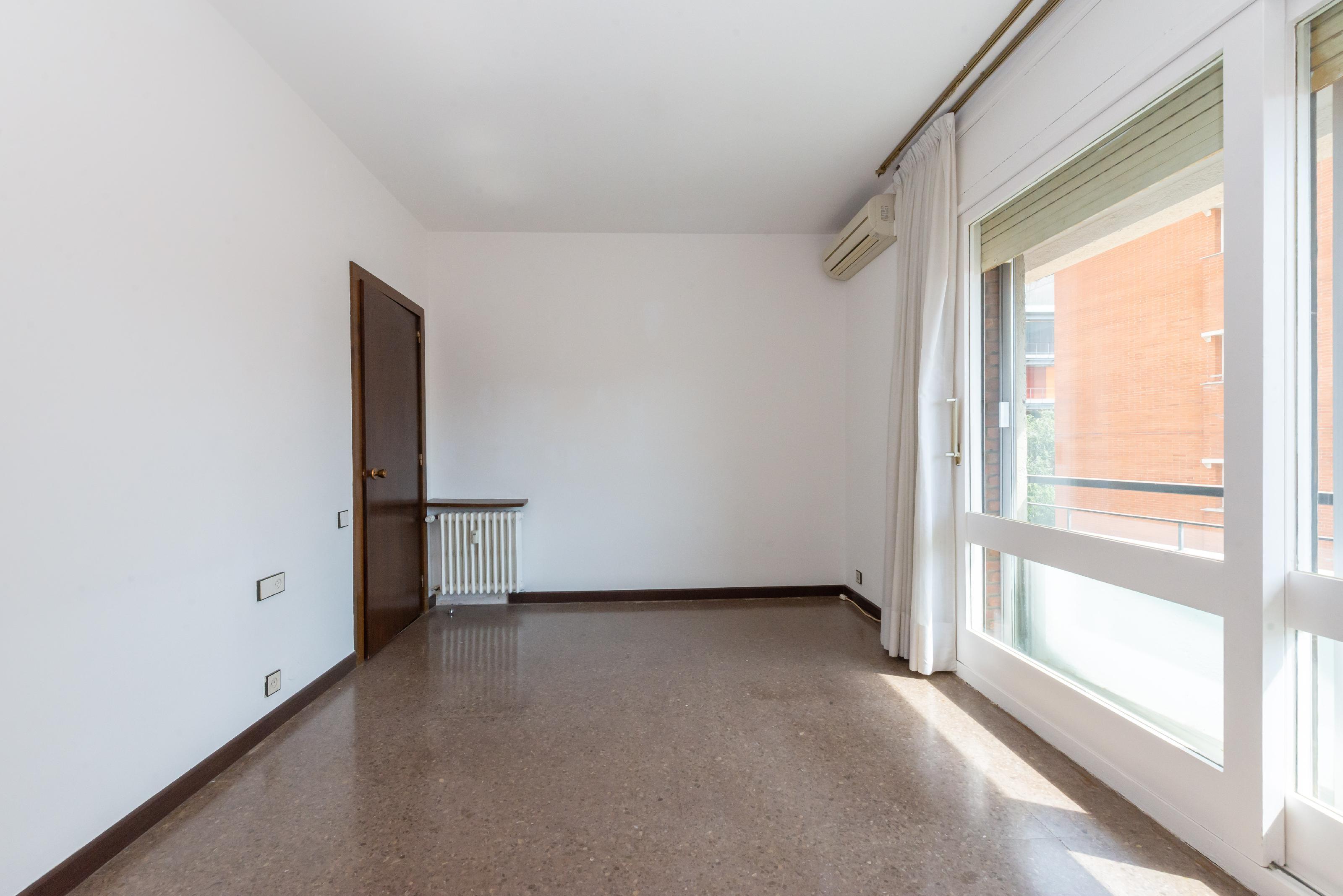 253470 Flat for sale in Sarrià-Sant Gervasi, El Putxet and Farró 3