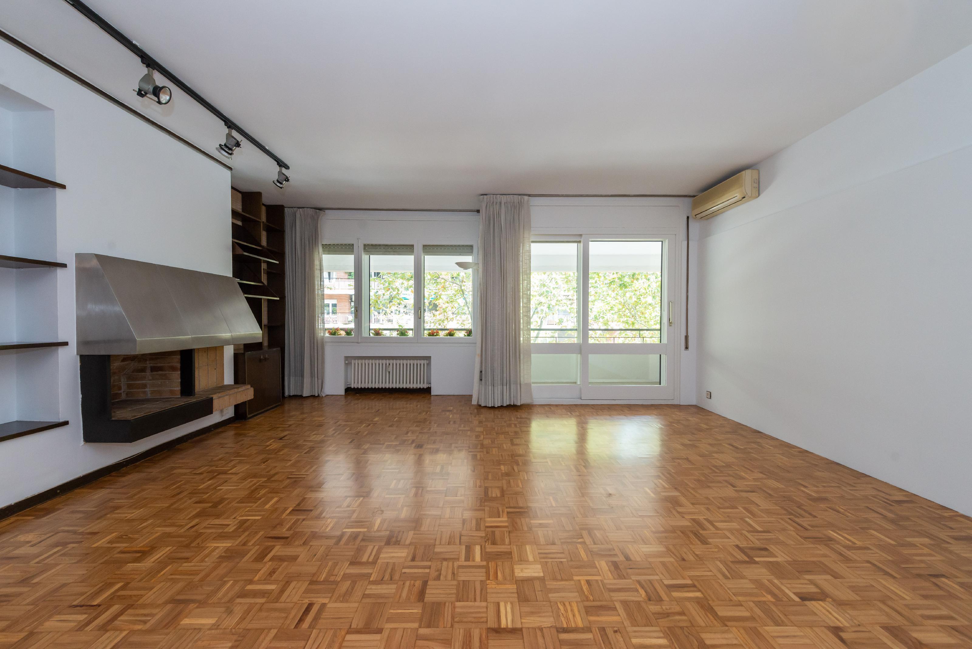 253470 Flat for sale in Sarrià-Sant Gervasi, El Putxet and Farró 11