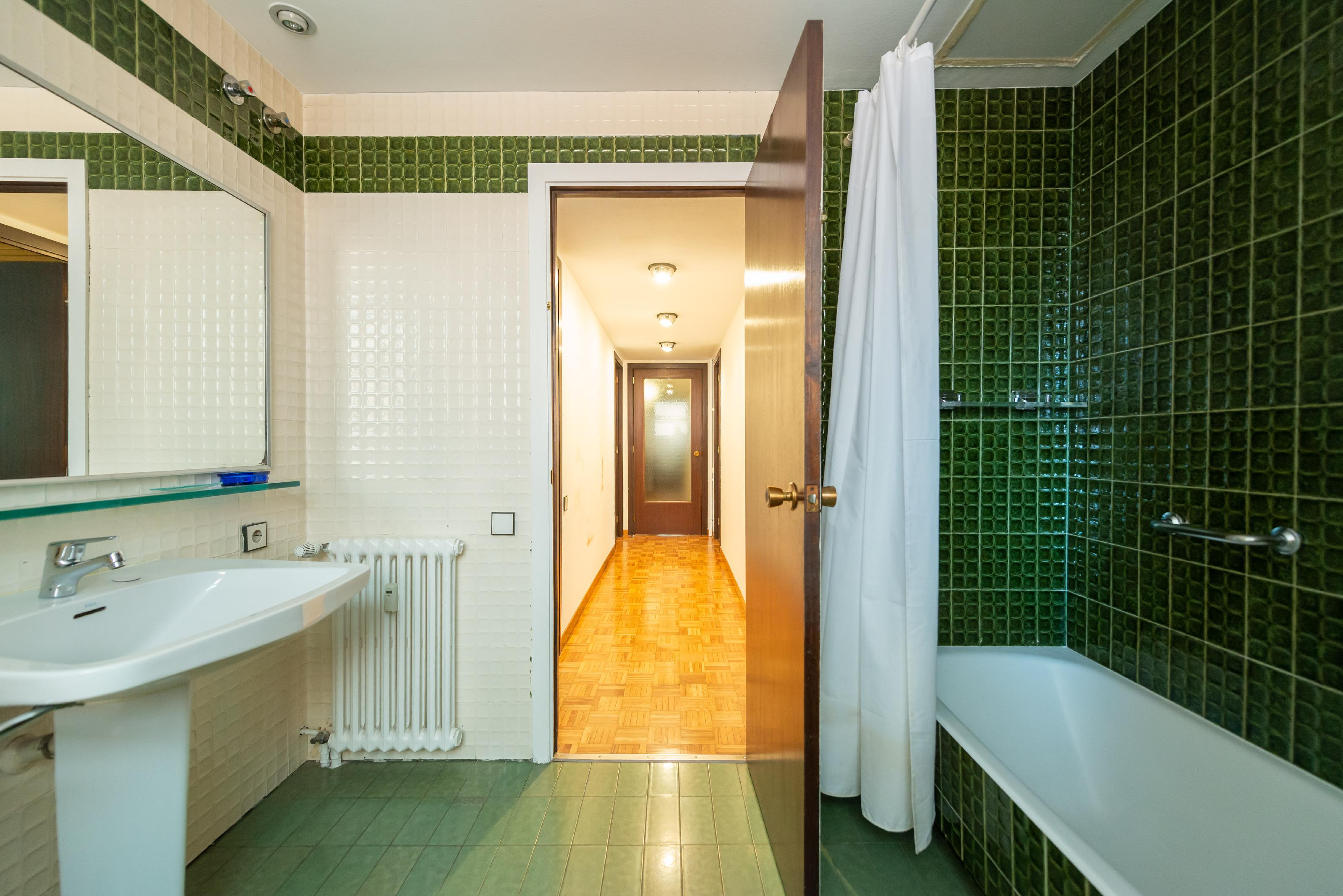 253470 Flat for sale in Sarrià-Sant Gervasi, El Putxet and Farró 17