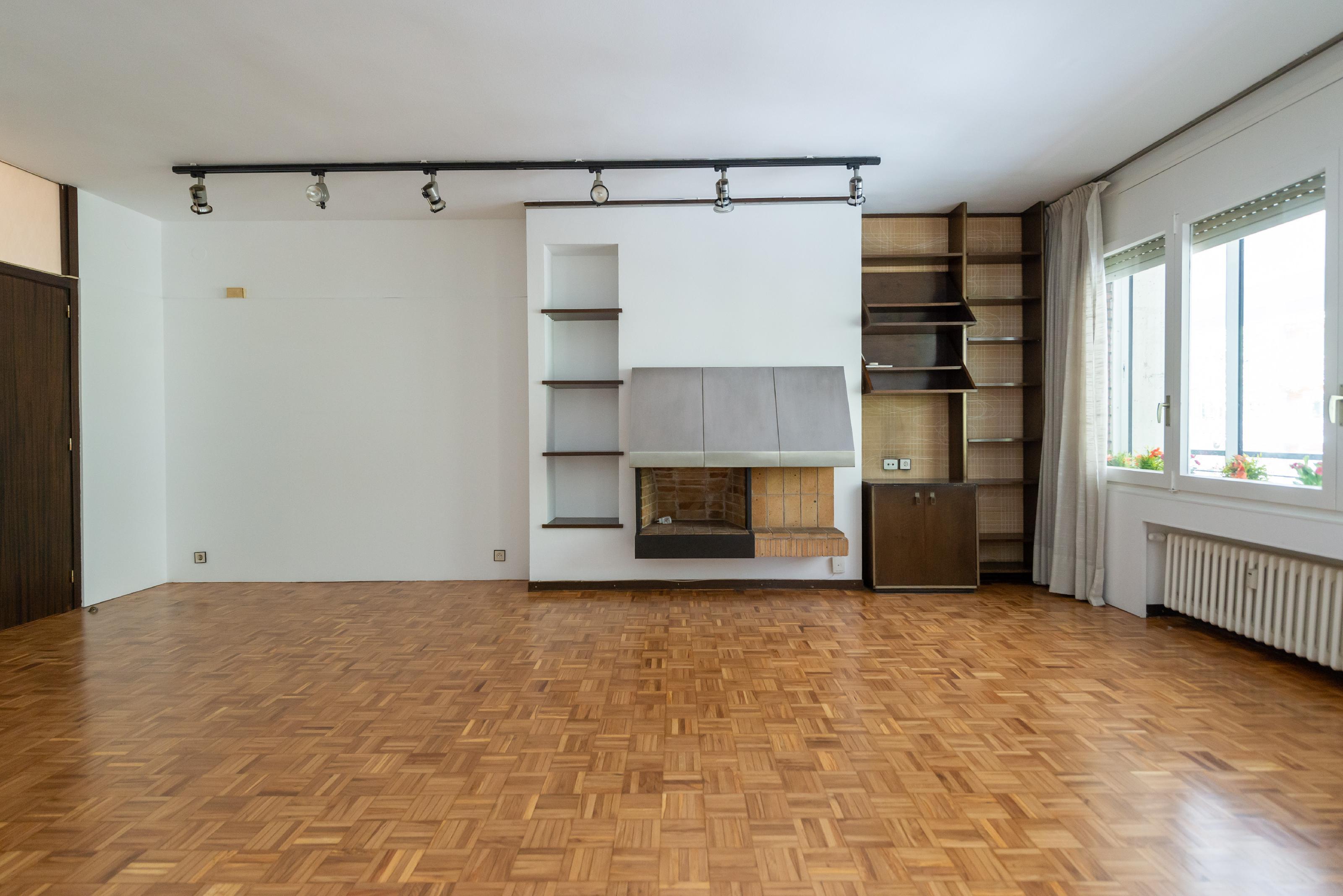 253470 Flat for sale in Sarrià-Sant Gervasi, El Putxet and Farró 12