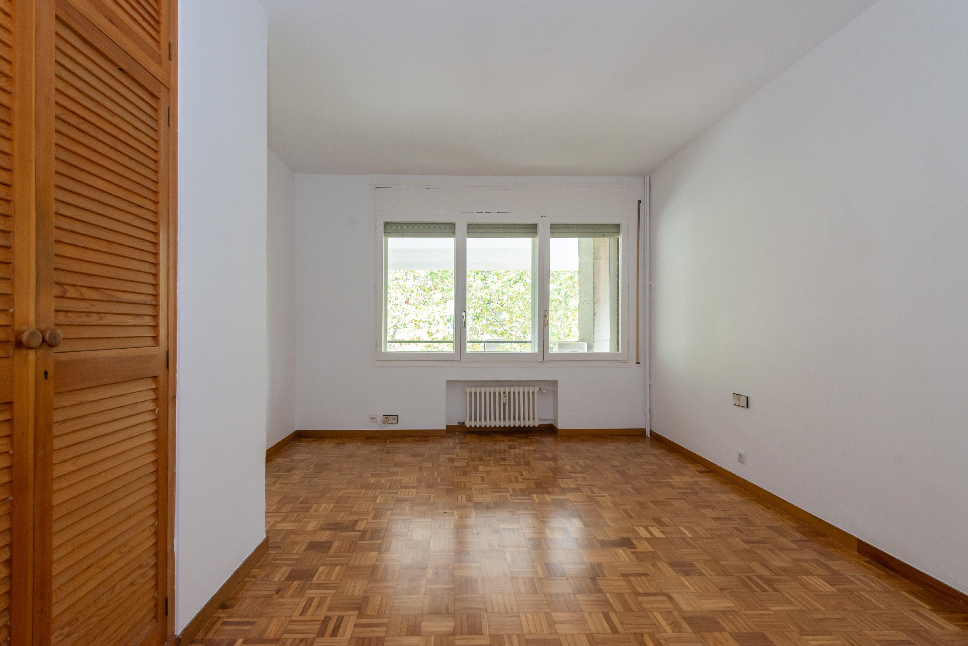 253470 Flat for sale in Sarrià-Sant Gervasi, El Putxet and Farró 18