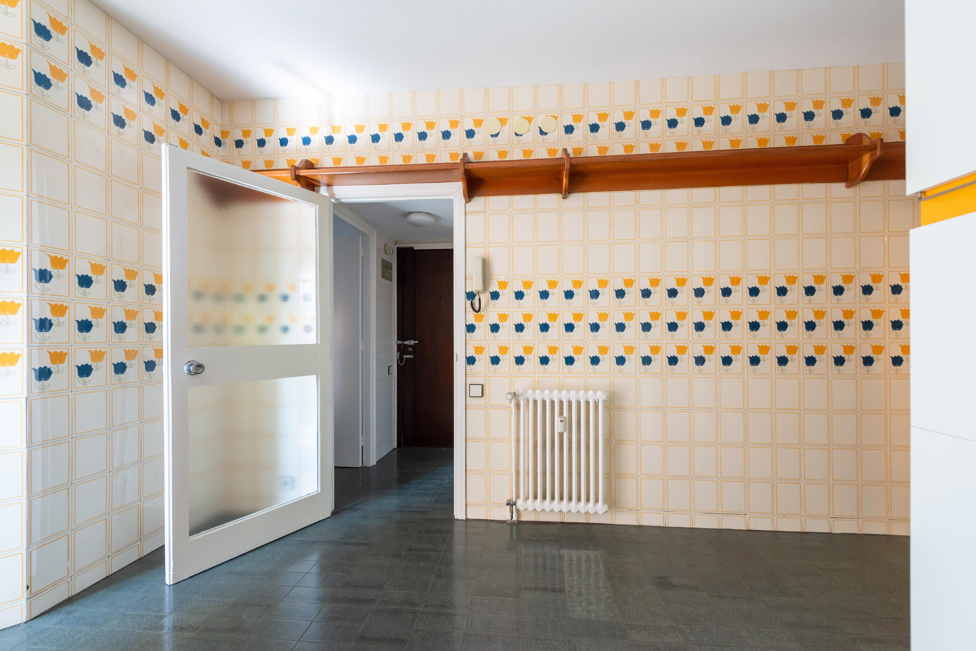 253470 Flat for sale in Sarrià-Sant Gervasi, El Putxet and Farró 27