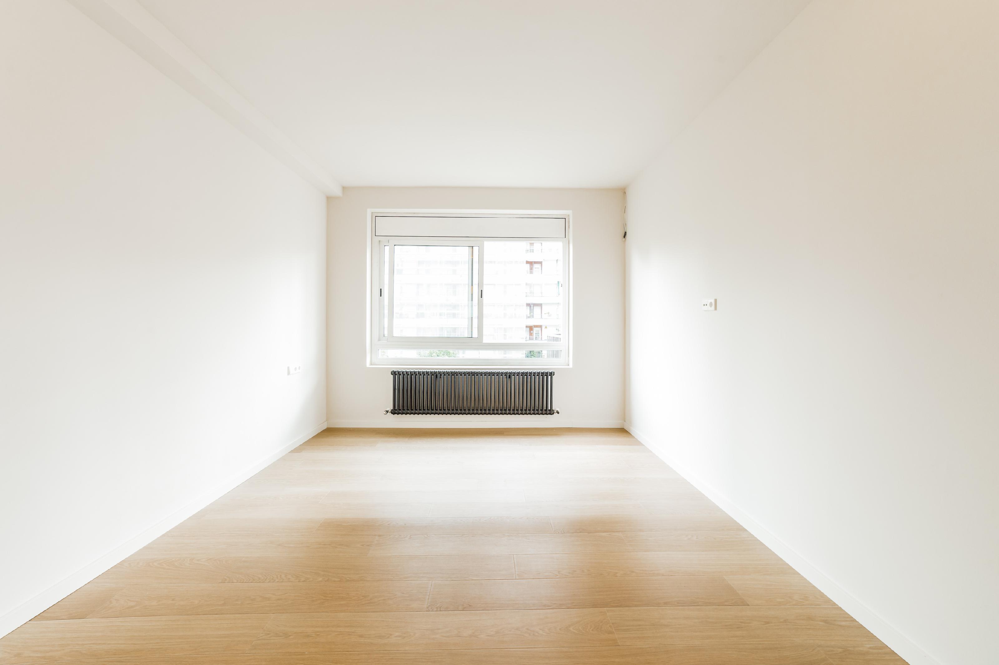 253492 Flat for sale in Sarrià-Sant Gervasi, Sant Gervasi-Galvany 29