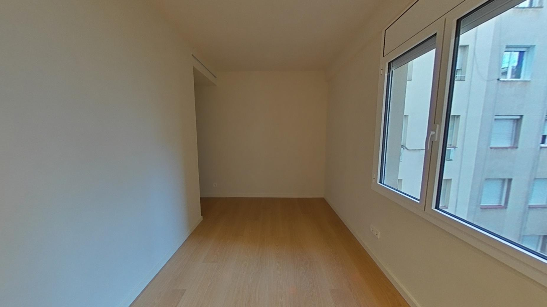 253492 Flat for sale in Sarrià-Sant Gervasi, Sant Gervasi-Galvany 36