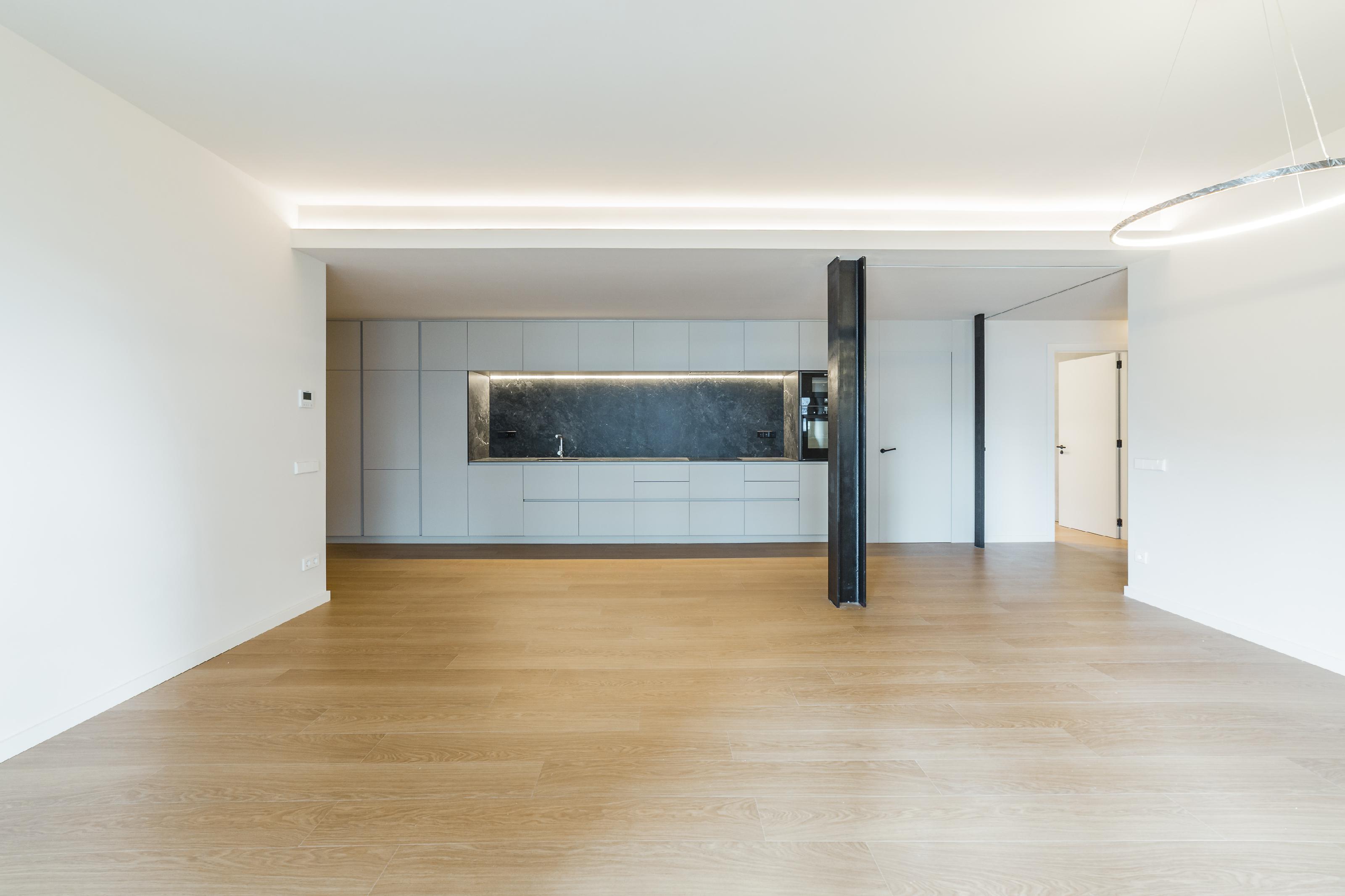 253492 Flat for sale in Sarrià-Sant Gervasi, Sant Gervasi-Galvany 15
