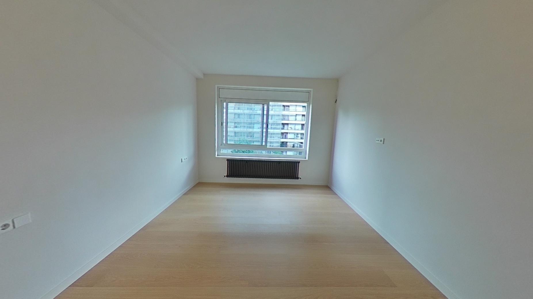 253492 Flat for sale in Sarrià-Sant Gervasi, Sant Gervasi-Galvany 26