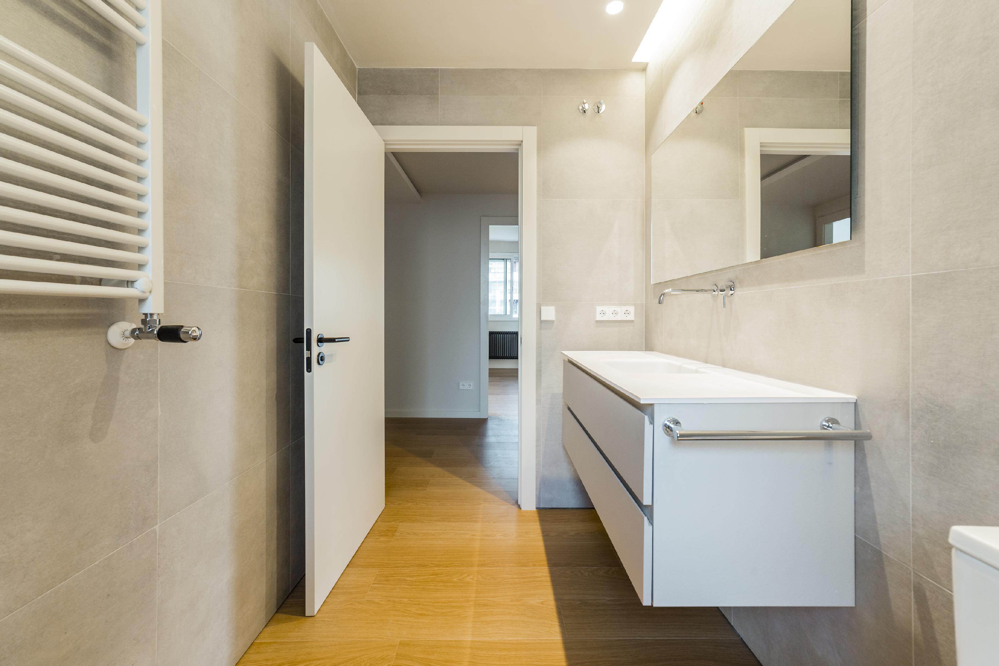 253492 Flat for sale in Sarrià-Sant Gervasi, Sant Gervasi-Galvany 27