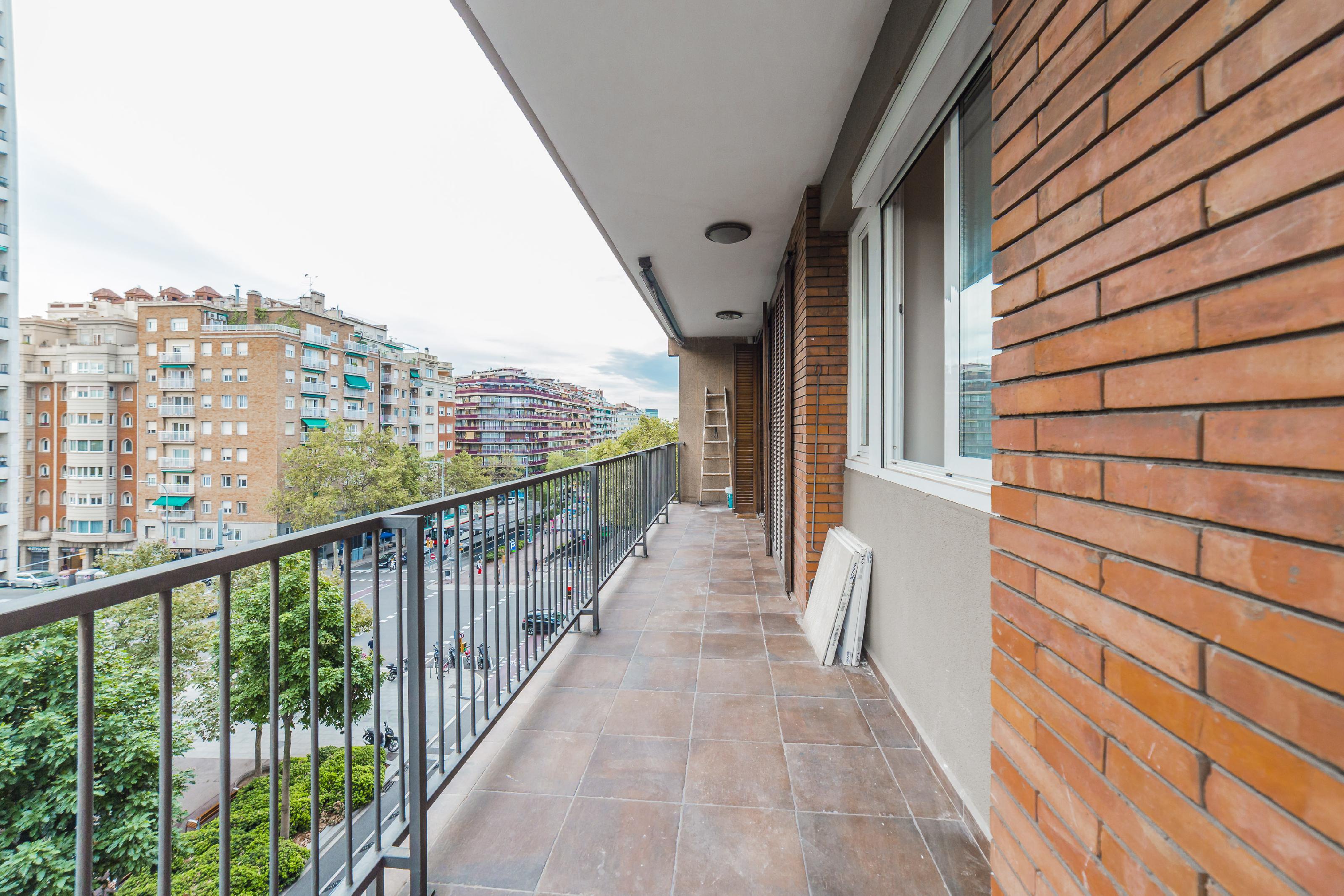 253492 Flat for sale in Sarrià-Sant Gervasi, Sant Gervasi-Galvany 21