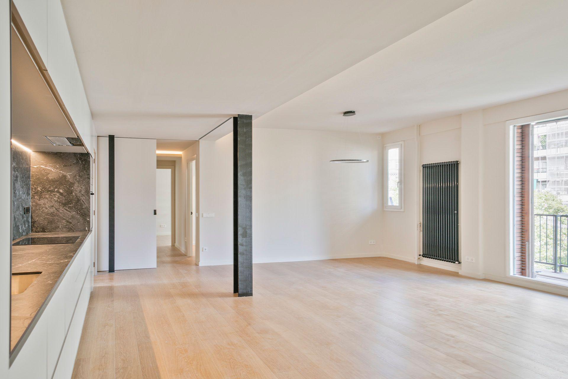 253492 Flat for sale in Sarrià-Sant Gervasi, Sant Gervasi-Galvany 11