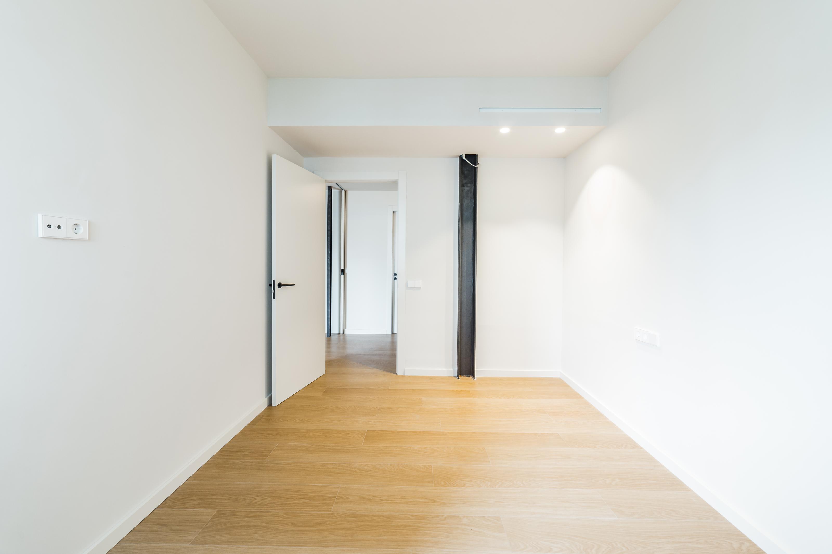 253492 Flat for sale in Sarrià-Sant Gervasi, Sant Gervasi-Galvany 31
