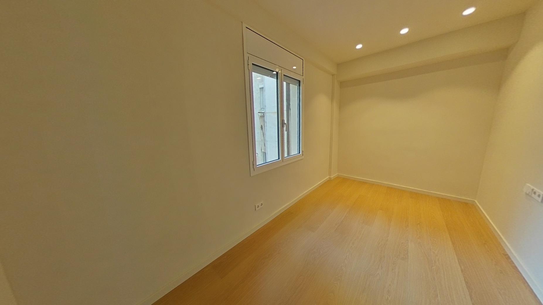 253492 Flat for sale in Sarrià-Sant Gervasi, Sant Gervasi-Galvany 34