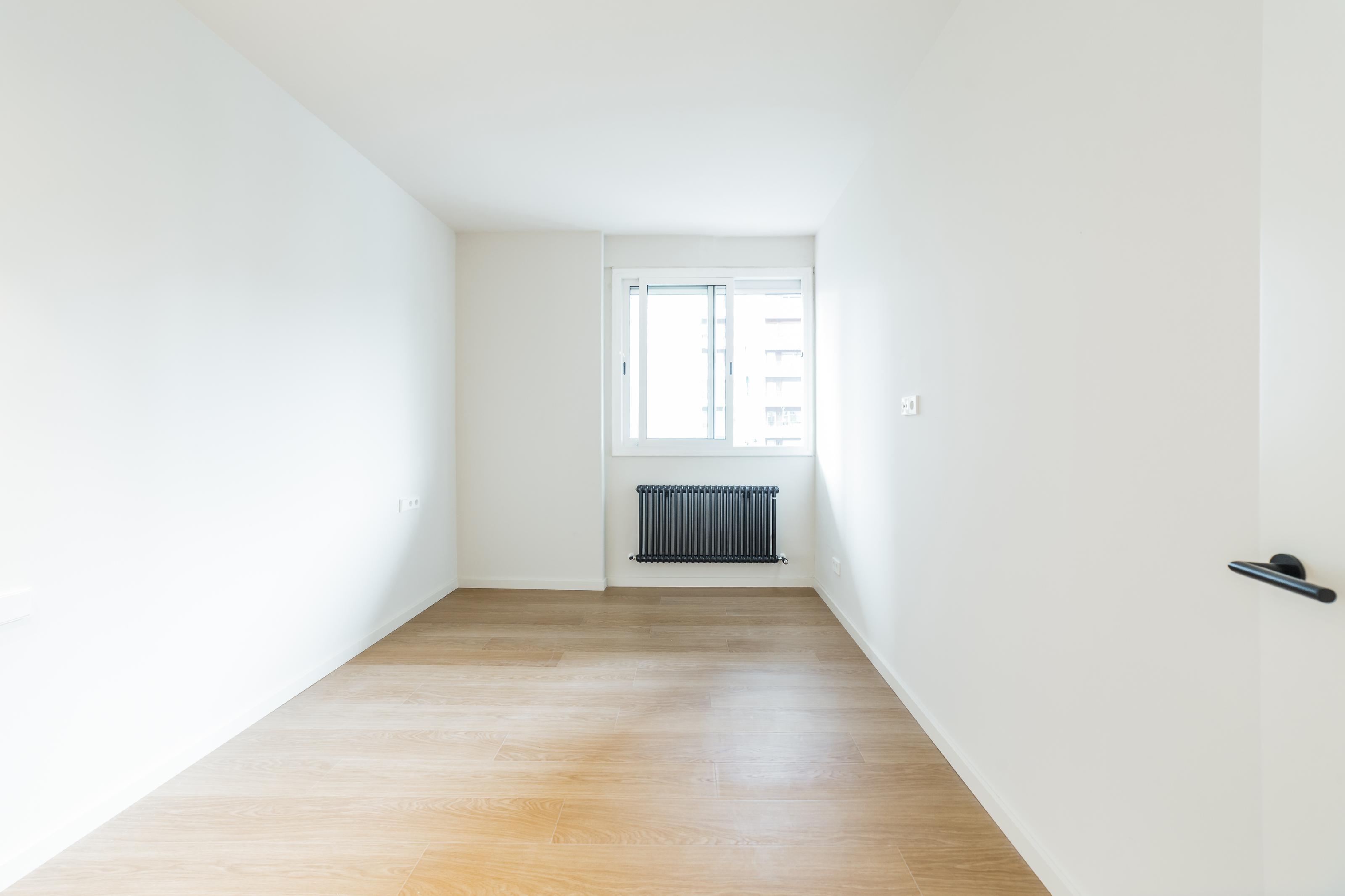253492 Flat for sale in Sarrià-Sant Gervasi, Sant Gervasi-Galvany 33
