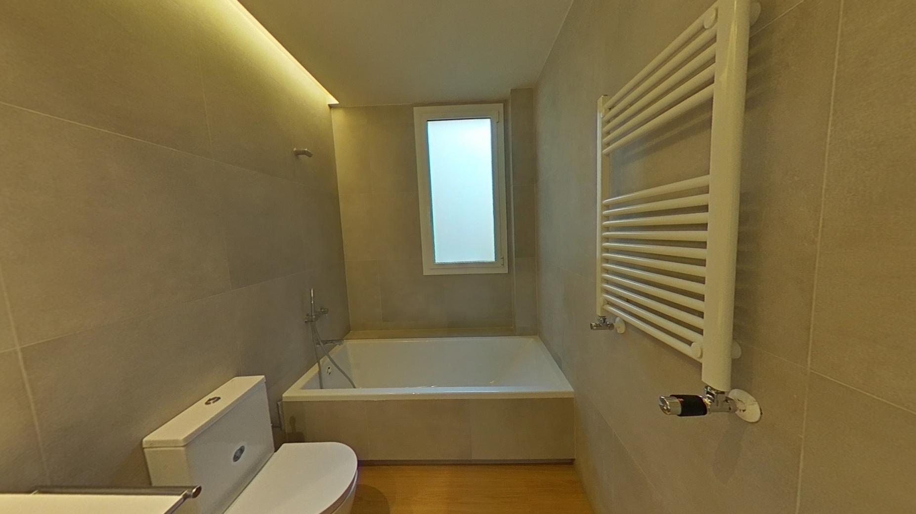 253492 Flat for sale in Sarrià-Sant Gervasi, Sant Gervasi-Galvany 38