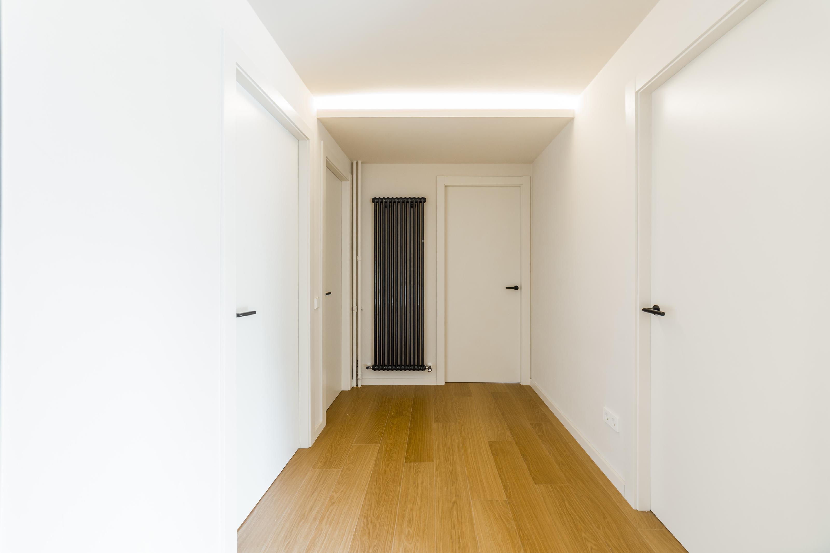253492 Flat for sale in Sarrià-Sant Gervasi, Sant Gervasi-Galvany 23