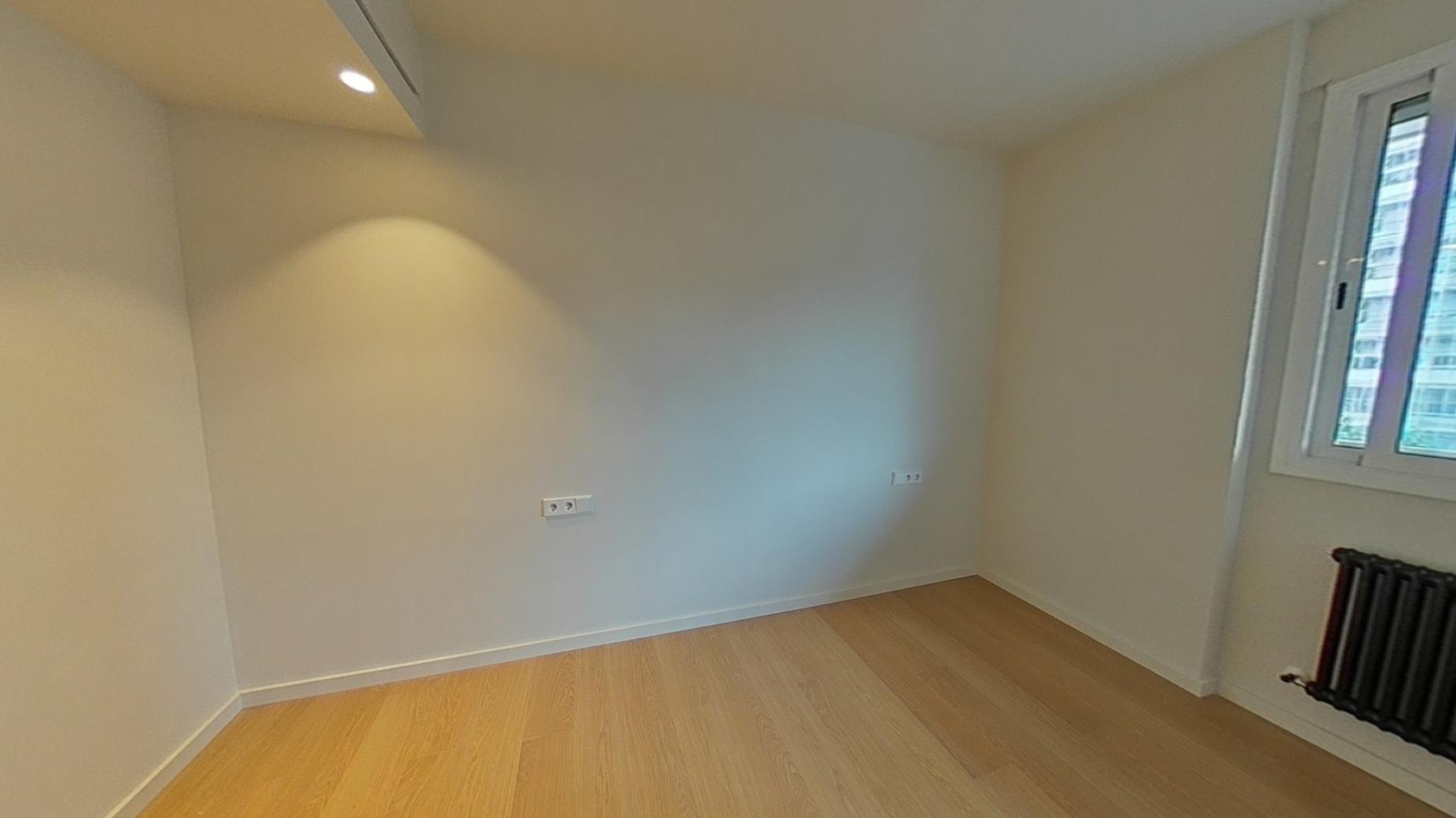 253492 Flat for sale in Sarrià-Sant Gervasi, Sant Gervasi-Galvany 22
