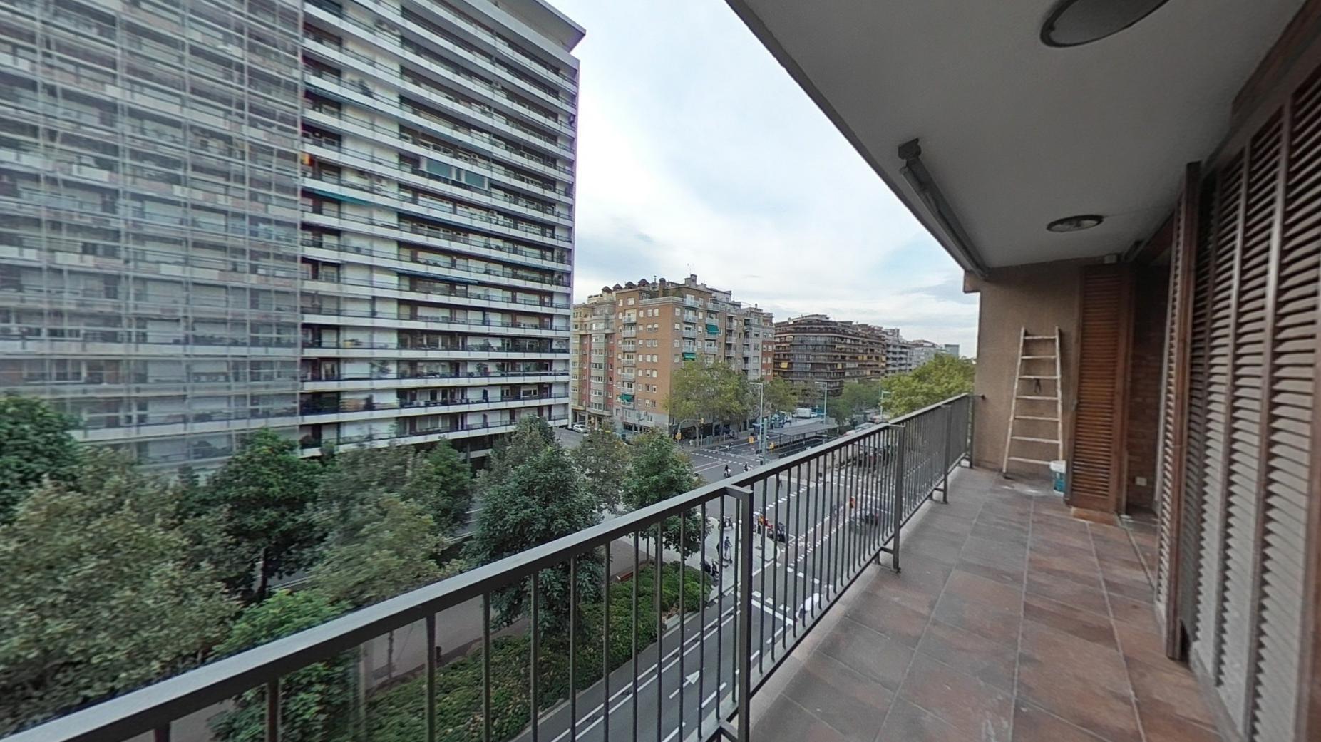 253492 Flat for sale in Sarrià-Sant Gervasi, Sant Gervasi-Galvany 16