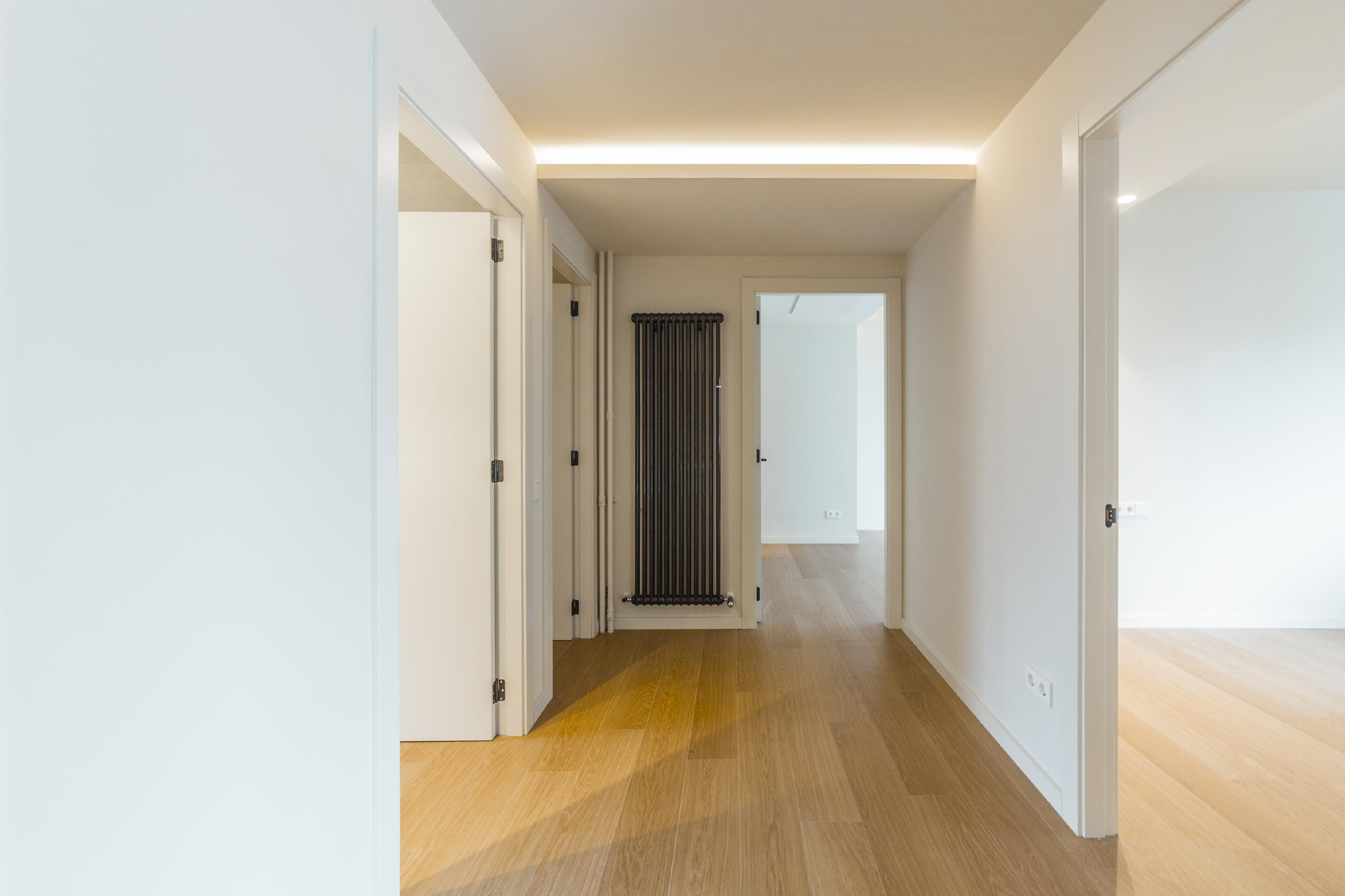 253492 Flat for sale in Sarrià-Sant Gervasi, Sant Gervasi-Galvany 42