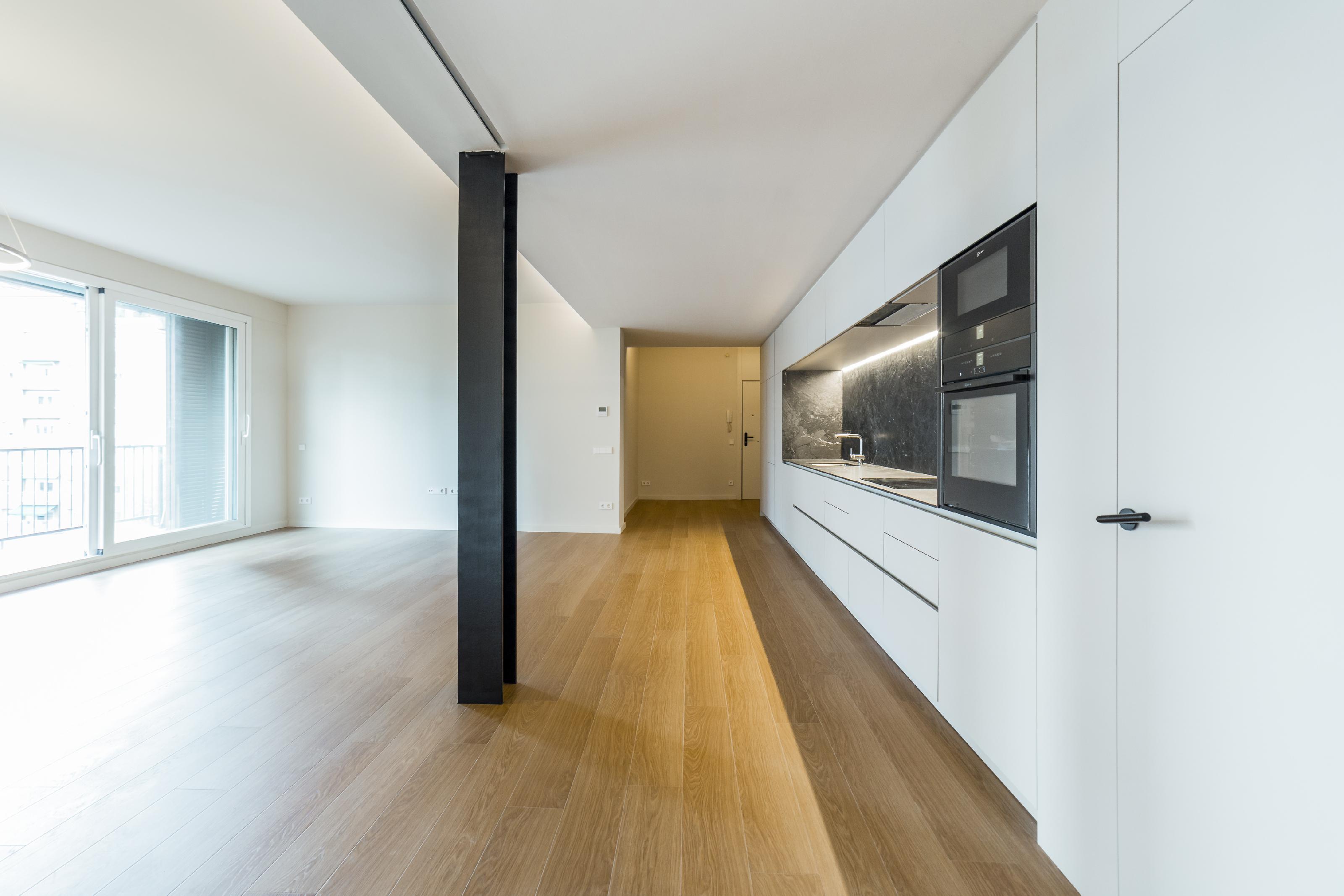 253492 Flat for sale in Sarrià-Sant Gervasi, Sant Gervasi-Galvany 17