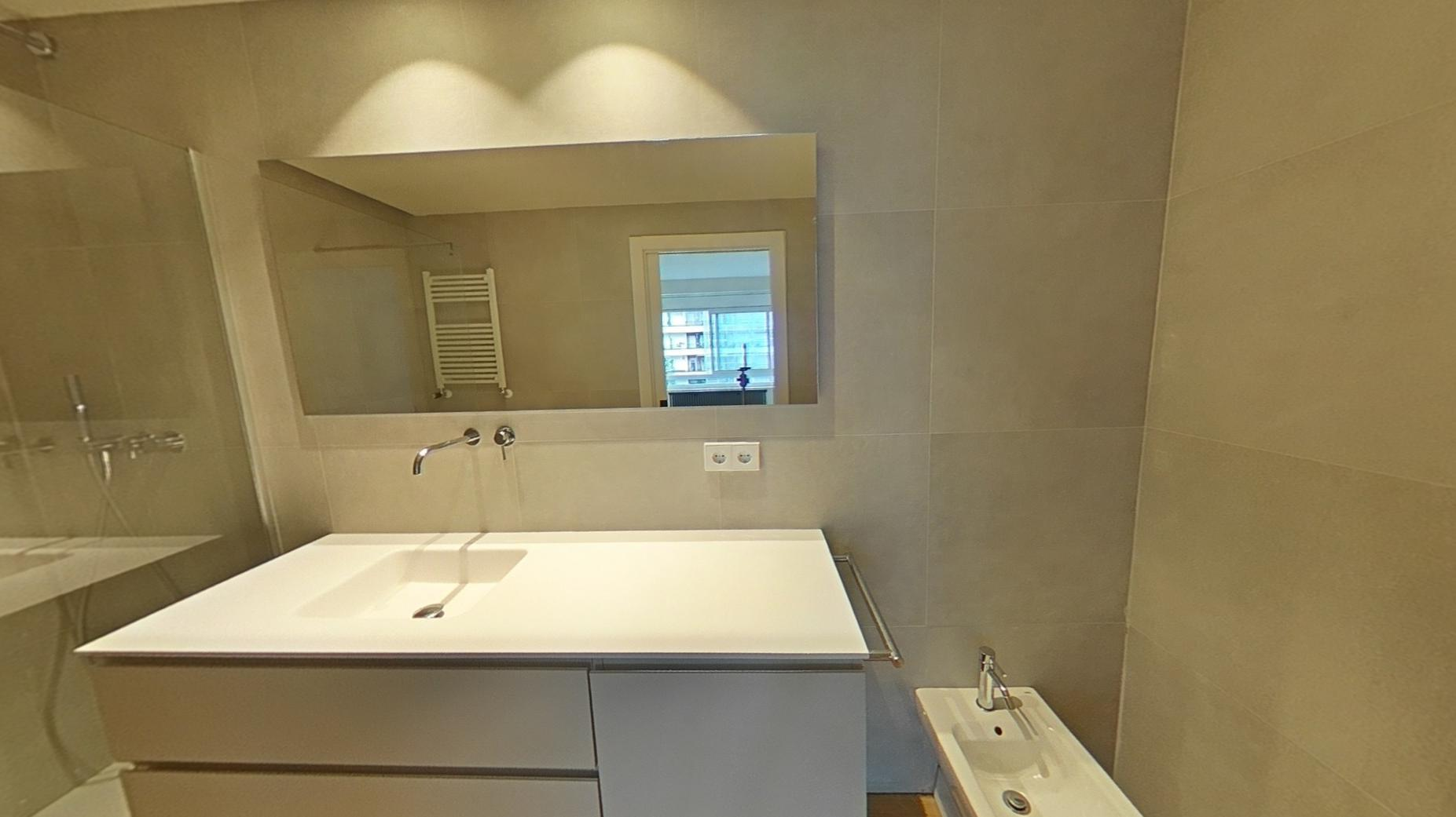 253492 Flat for sale in Sarrià-Sant Gervasi, Sant Gervasi-Galvany 28