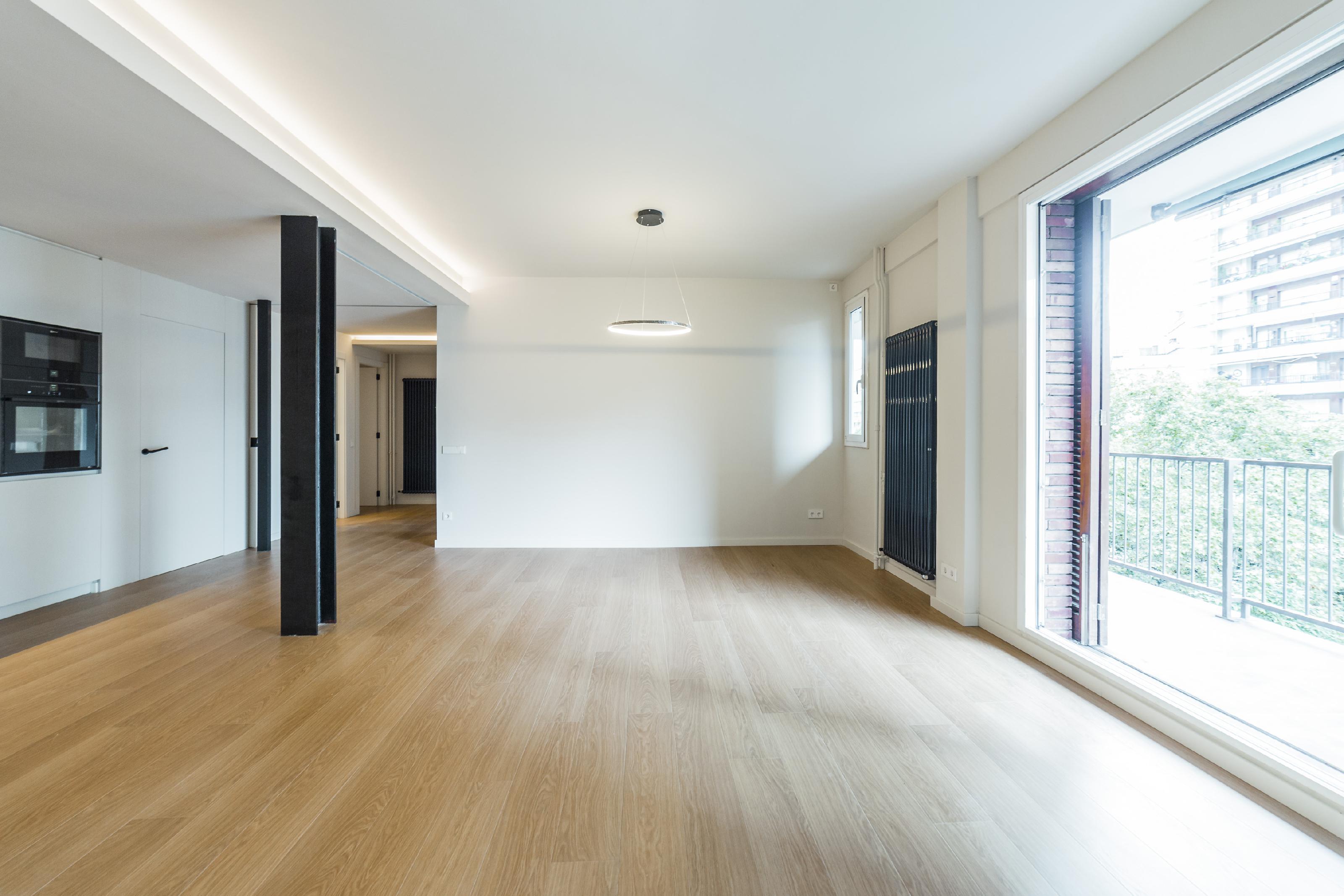 253492 Flat for sale in Sarrià-Sant Gervasi, Sant Gervasi-Galvany 13