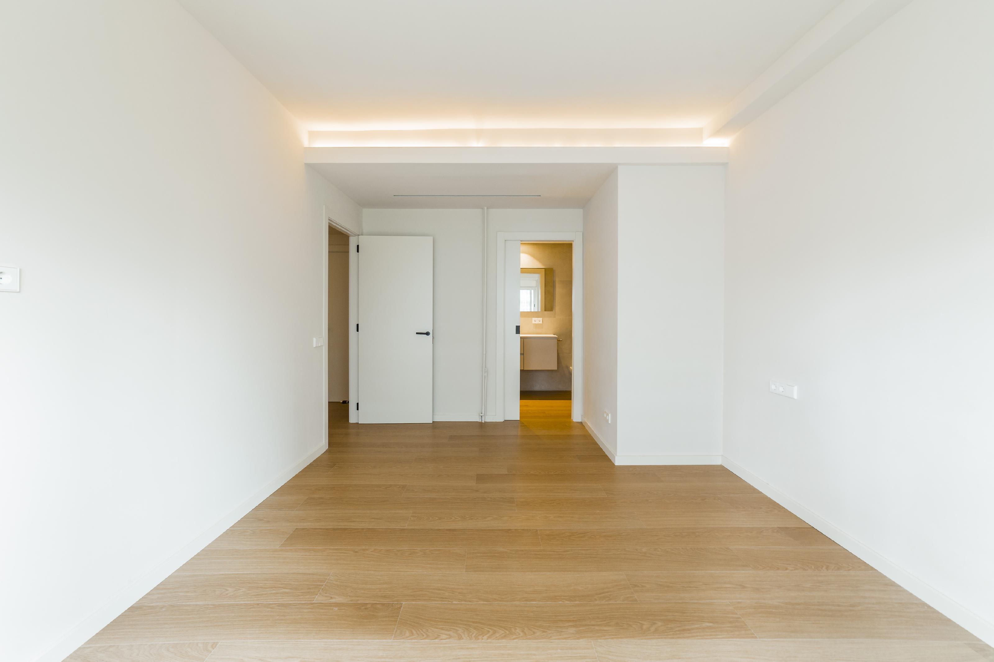 253492 Flat for sale in Sarrià-Sant Gervasi, Sant Gervasi-Galvany 44