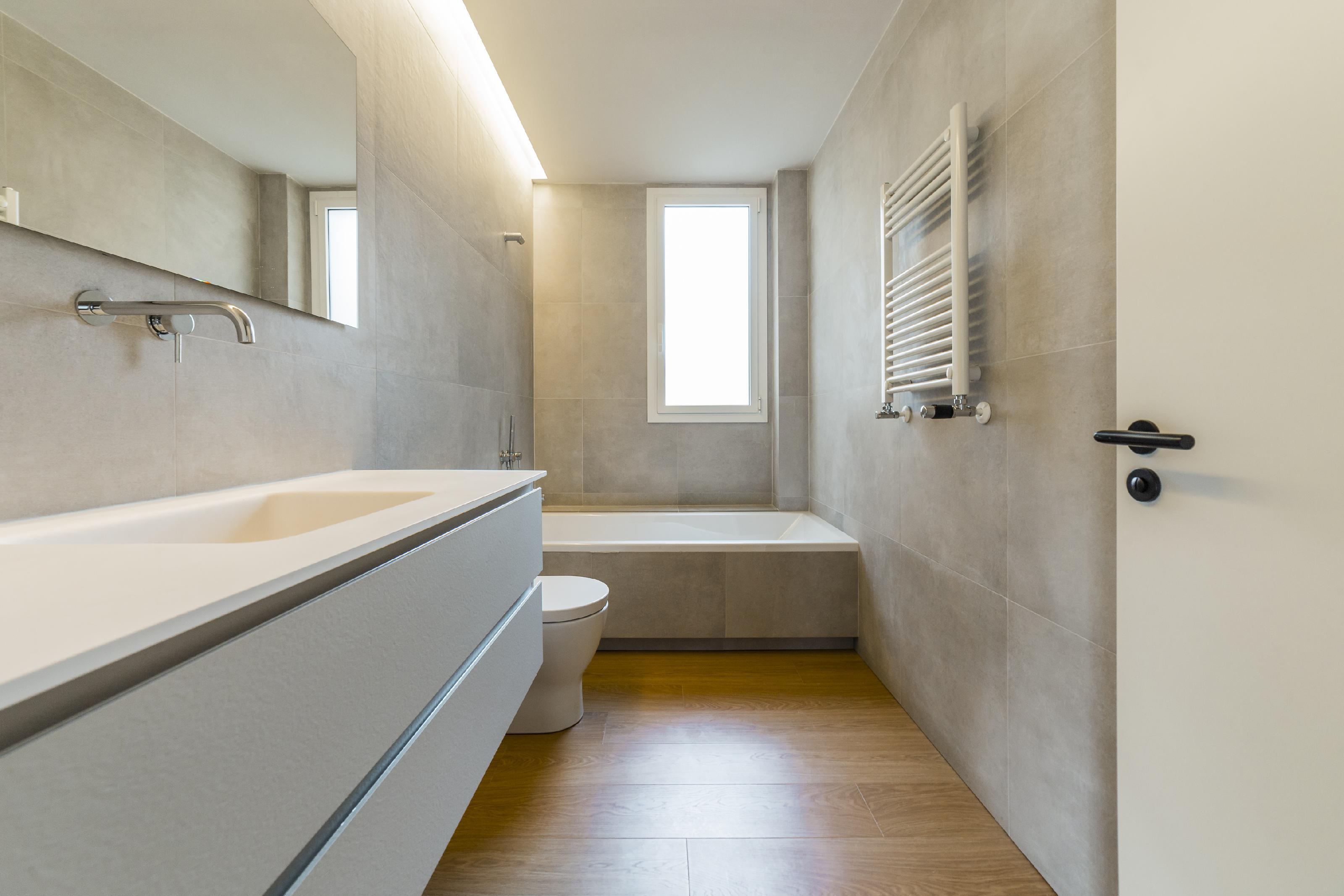 253492 Flat for sale in Sarrià-Sant Gervasi, Sant Gervasi-Galvany 25