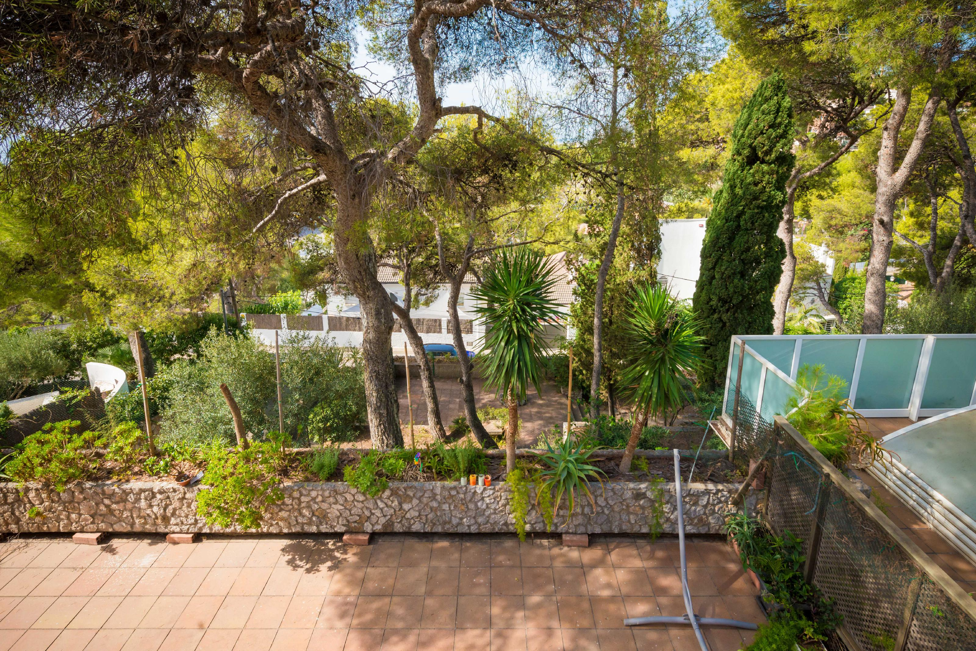 253501 Detached House for sale in Bellamar 11