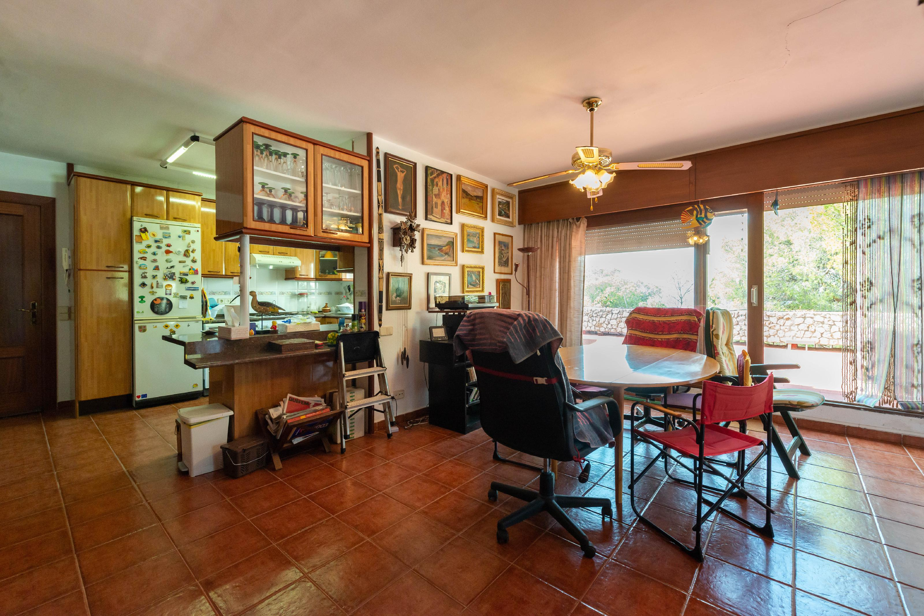 253501 Detached House for sale in Bellamar 33