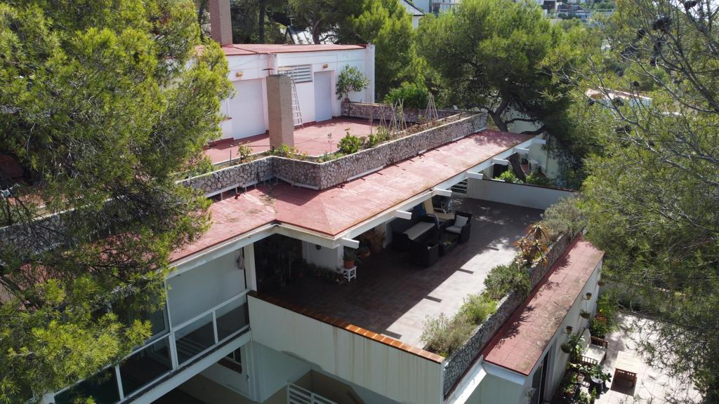 253501 Detached House for sale in Bellamar 39