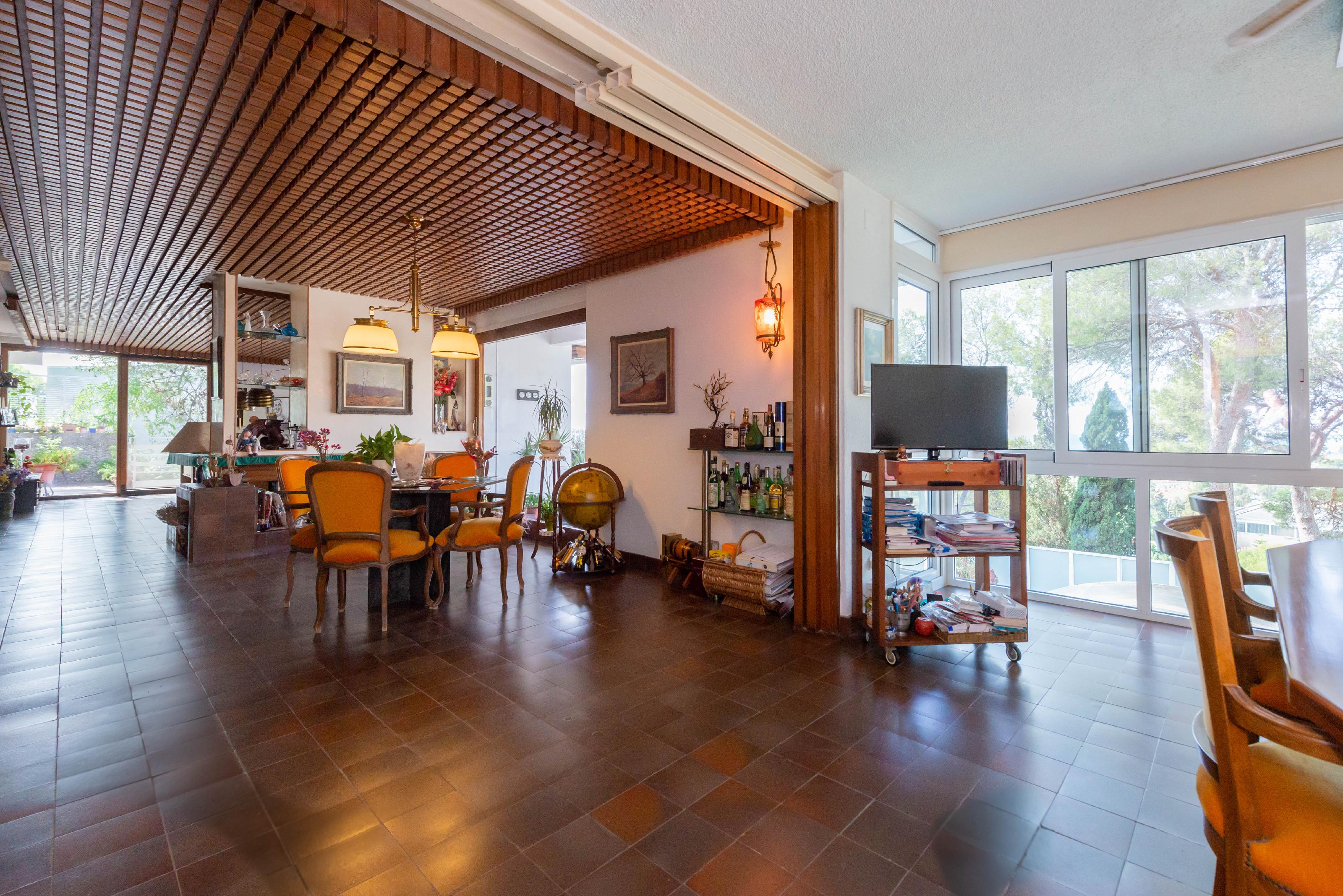 253501 Detached House for sale in Bellamar 2