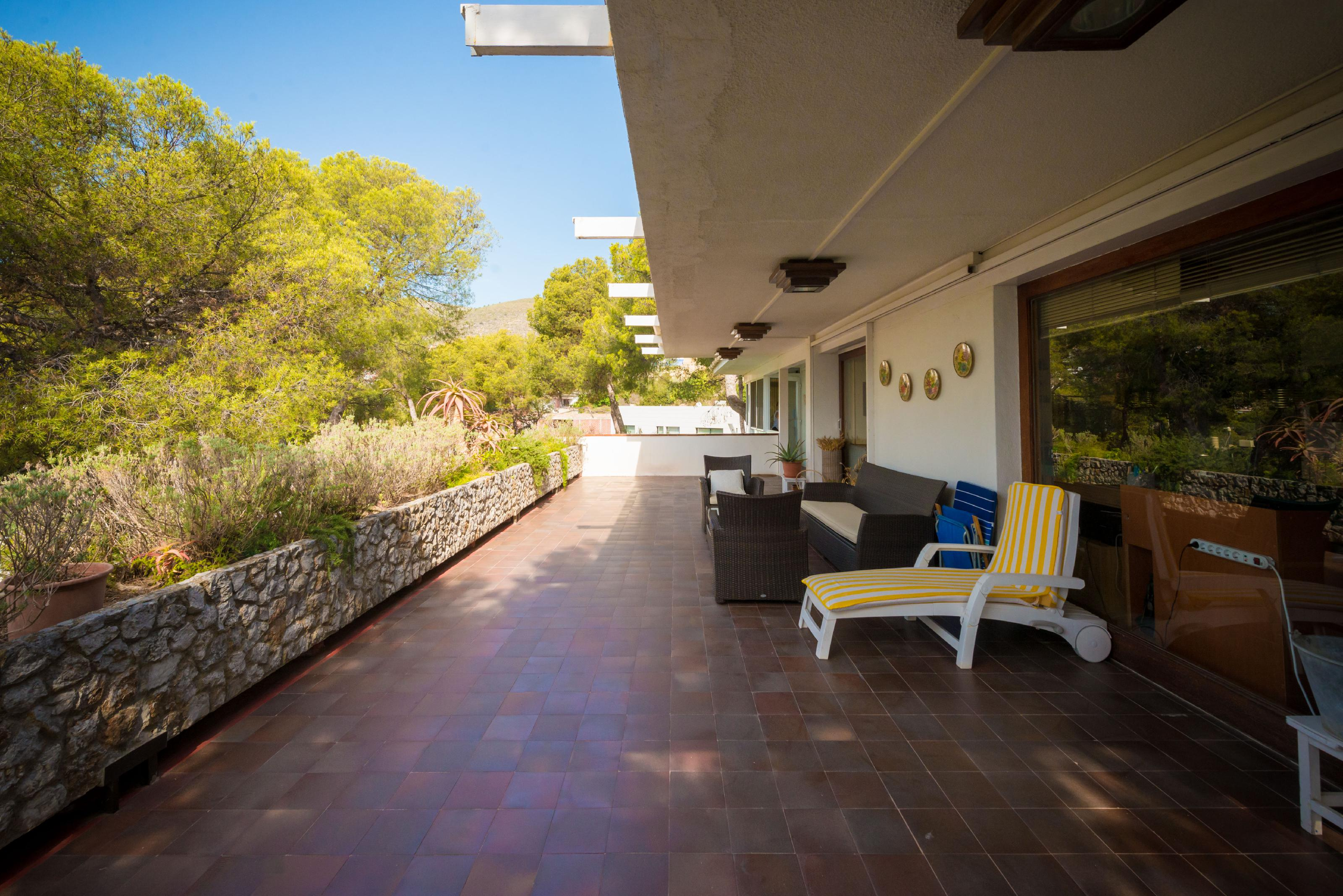 253501 Detached House for sale in Bellamar 10