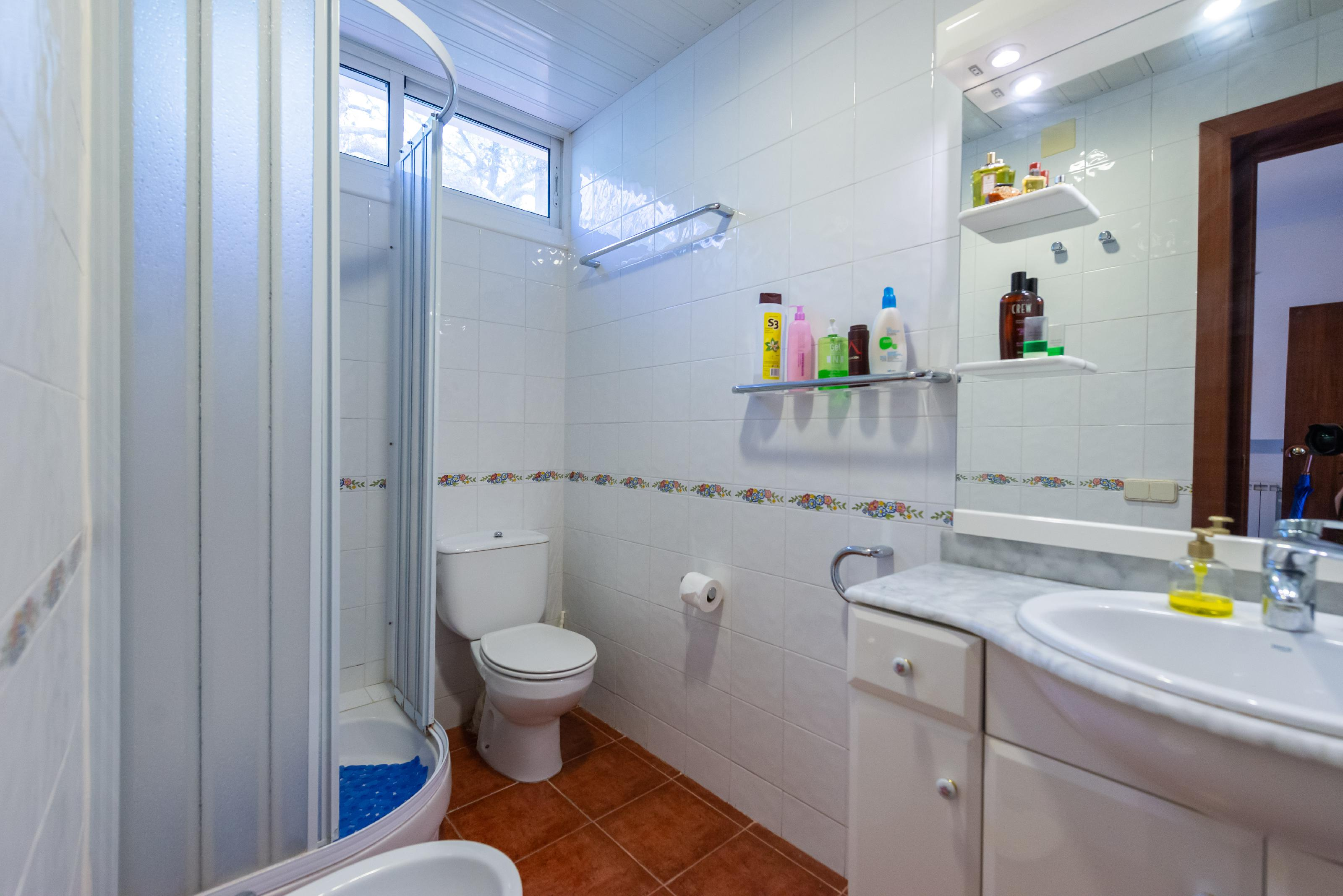 253501 Detached House for sale in Bellamar 32