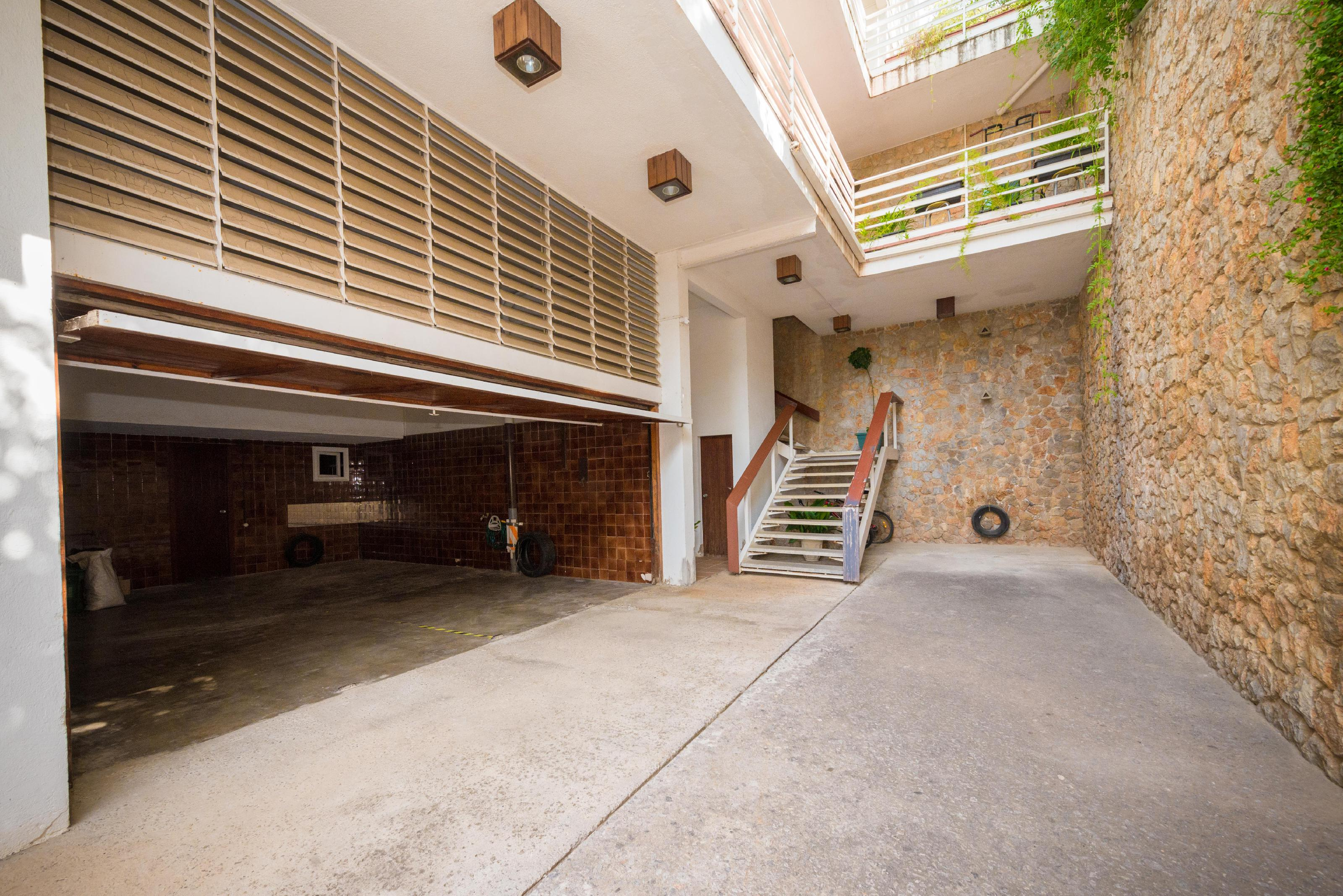 253501 Detached House for sale in Bellamar 36
