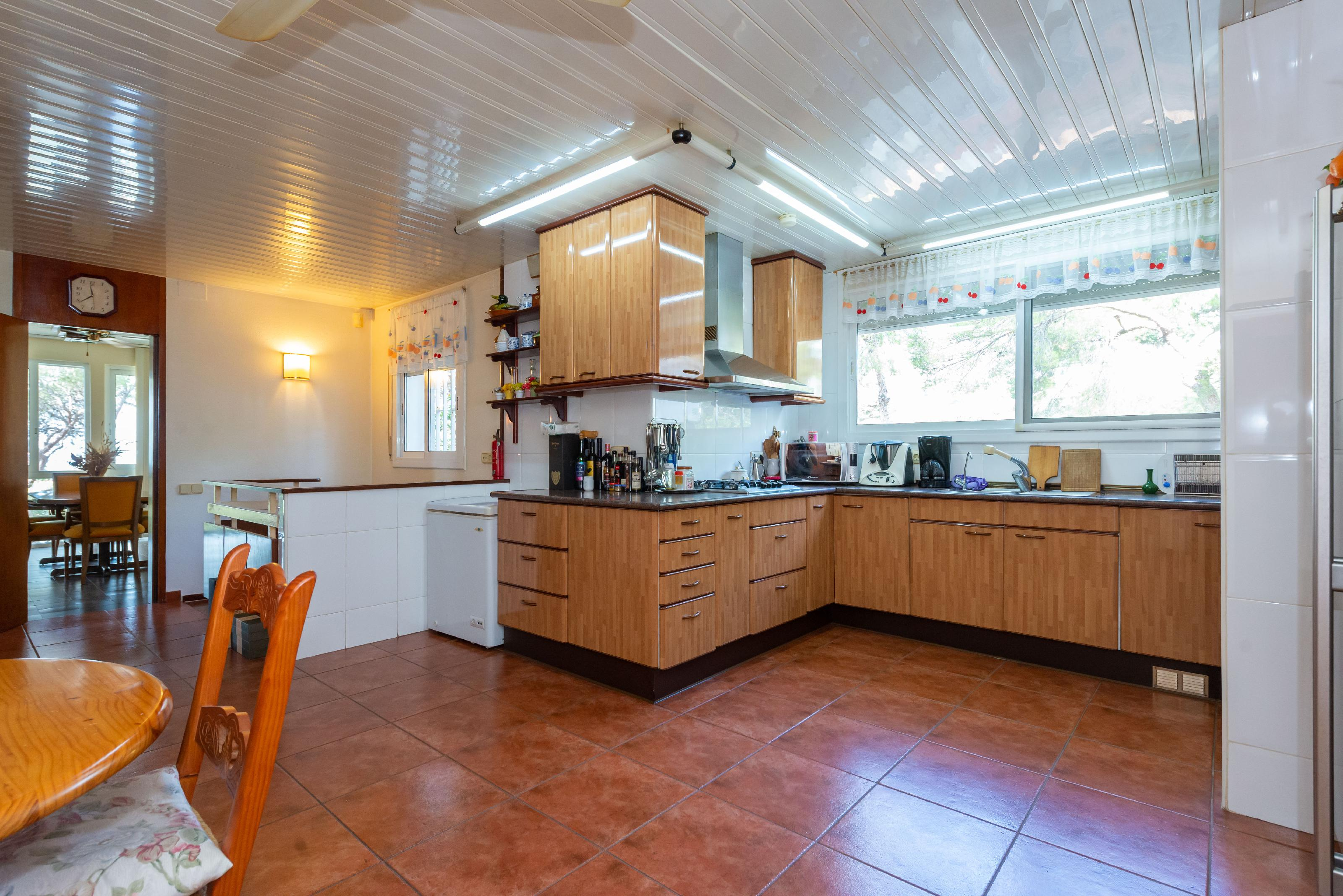 253501 Detached House for sale in Bellamar 18
