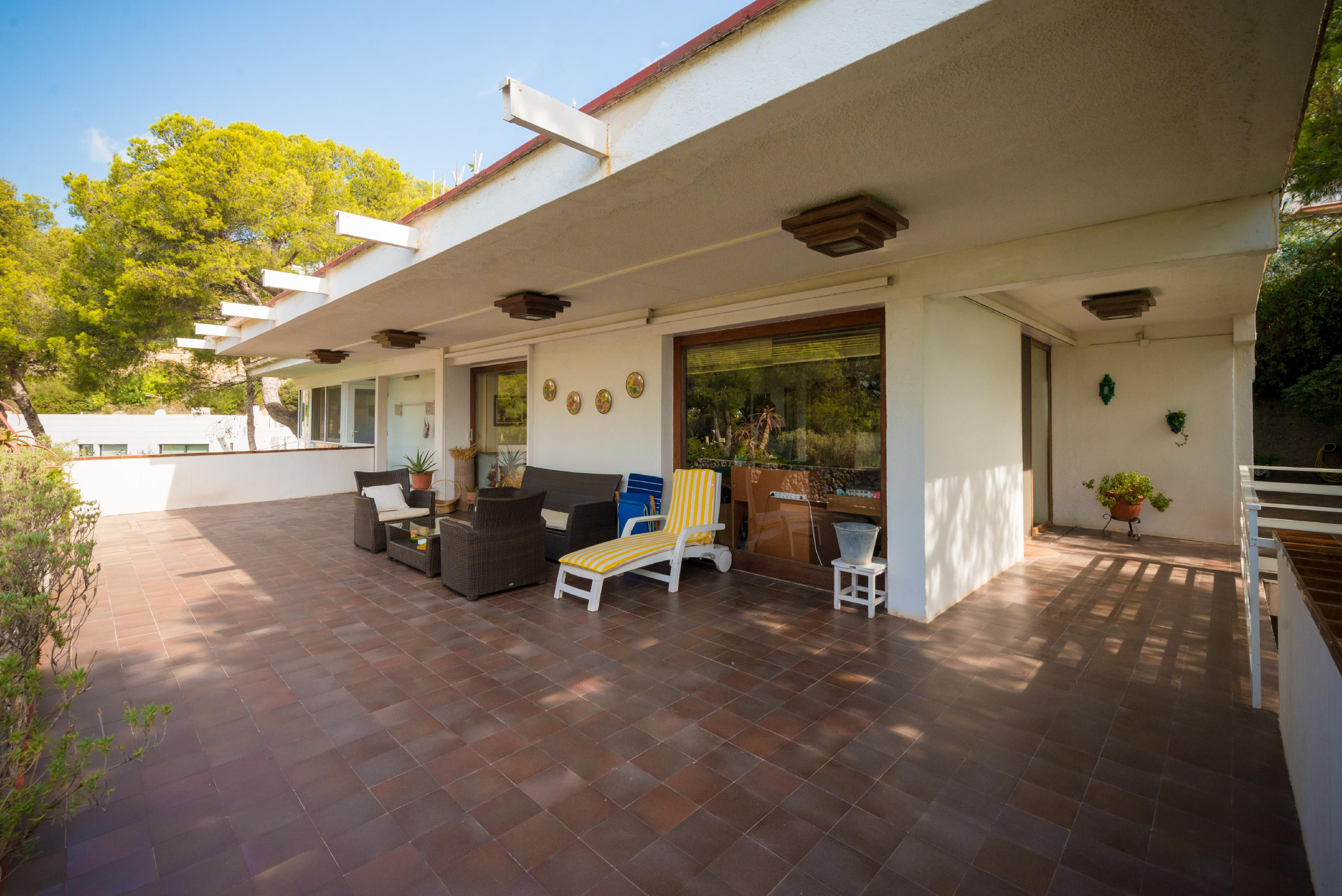 253501 Detached House for sale in Bellamar 9