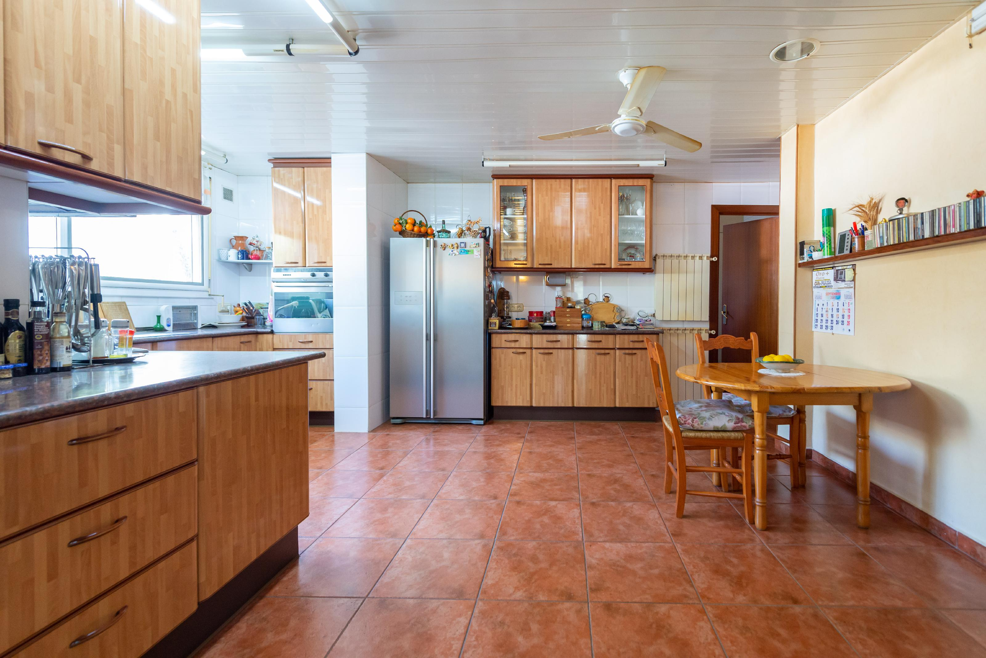 253501 Detached House for sale in Bellamar 19