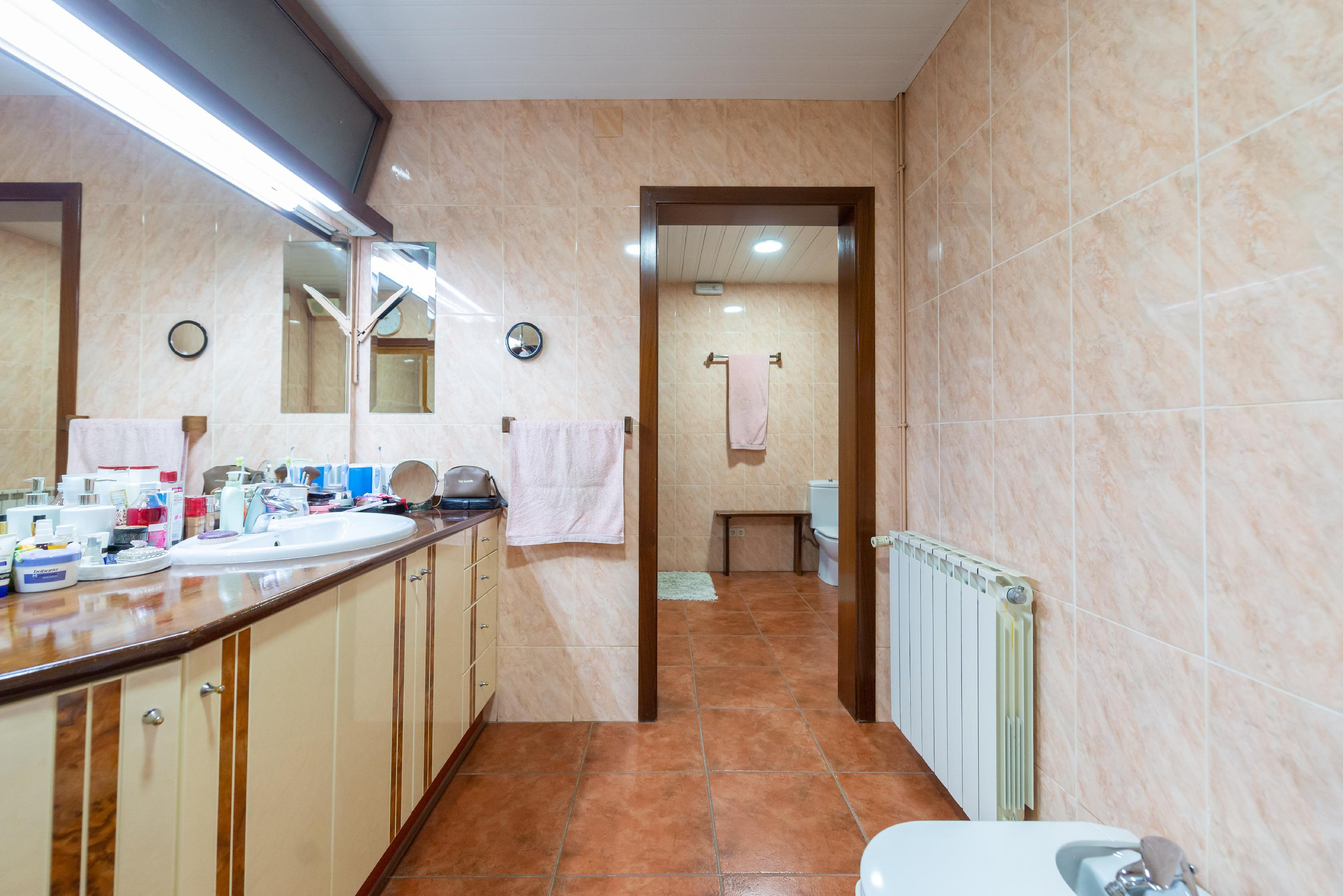 253501 Detached House for sale in Bellamar 16