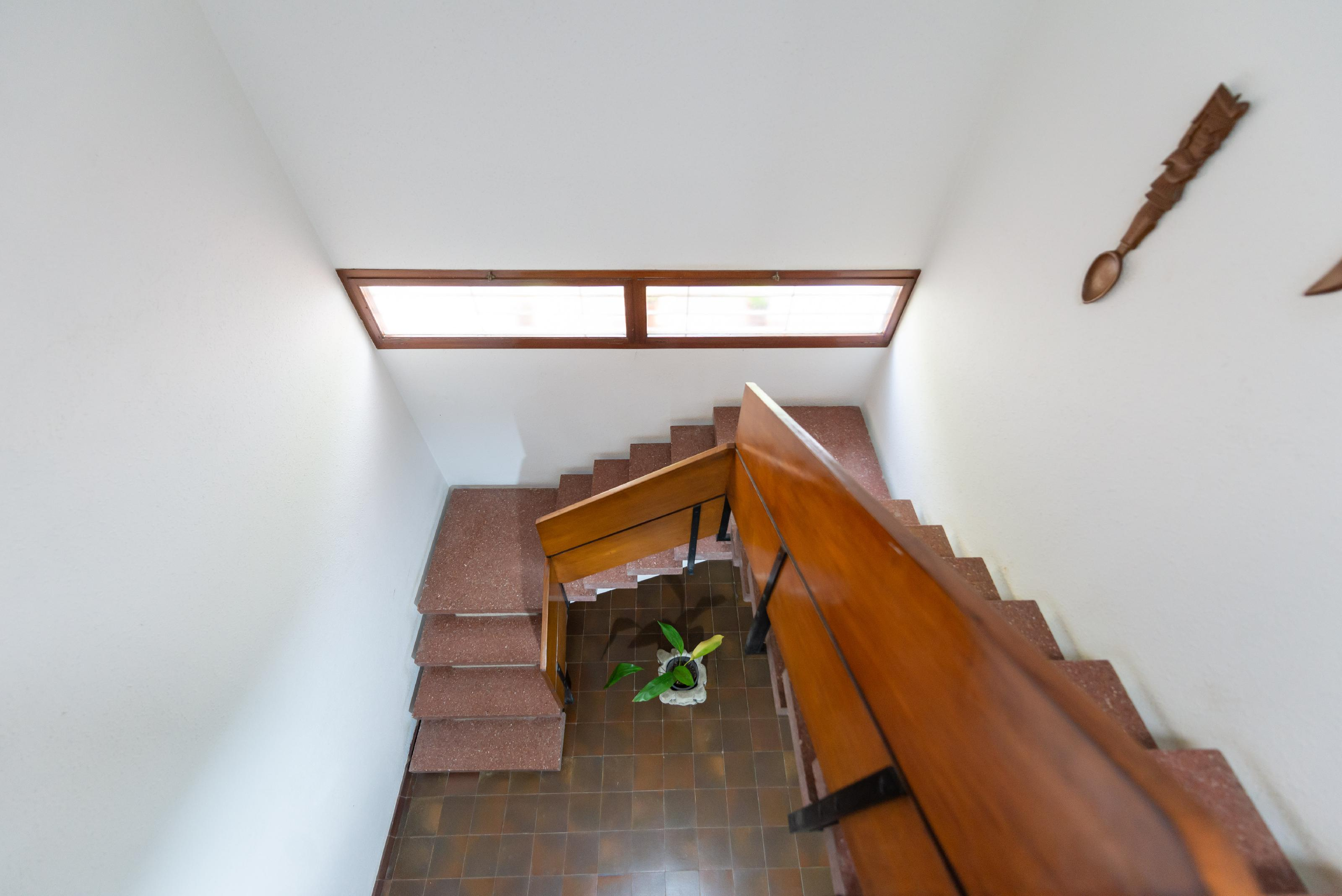 253501 Detached House for sale in Bellamar 22