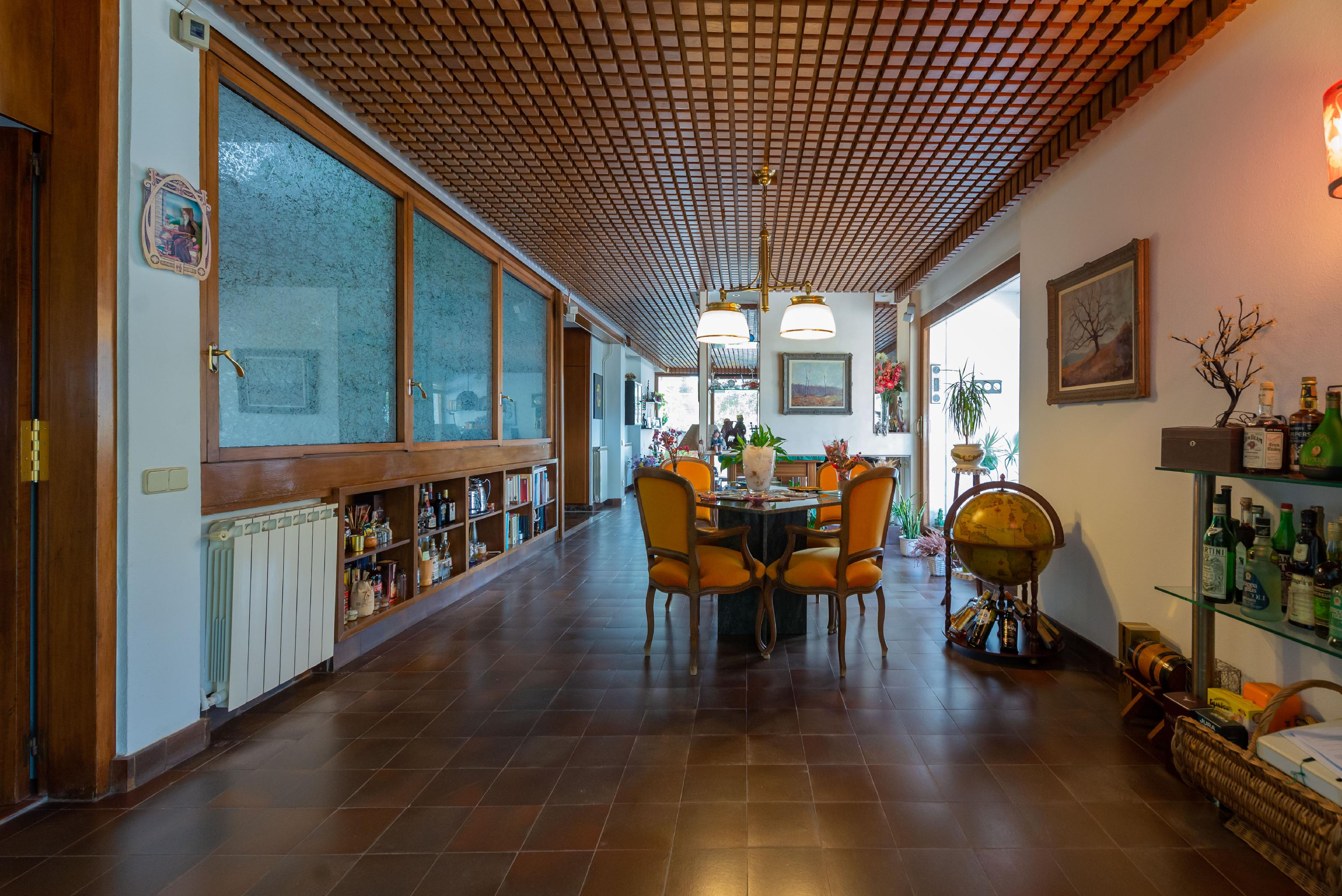 253501 Detached House for sale in Bellamar 7