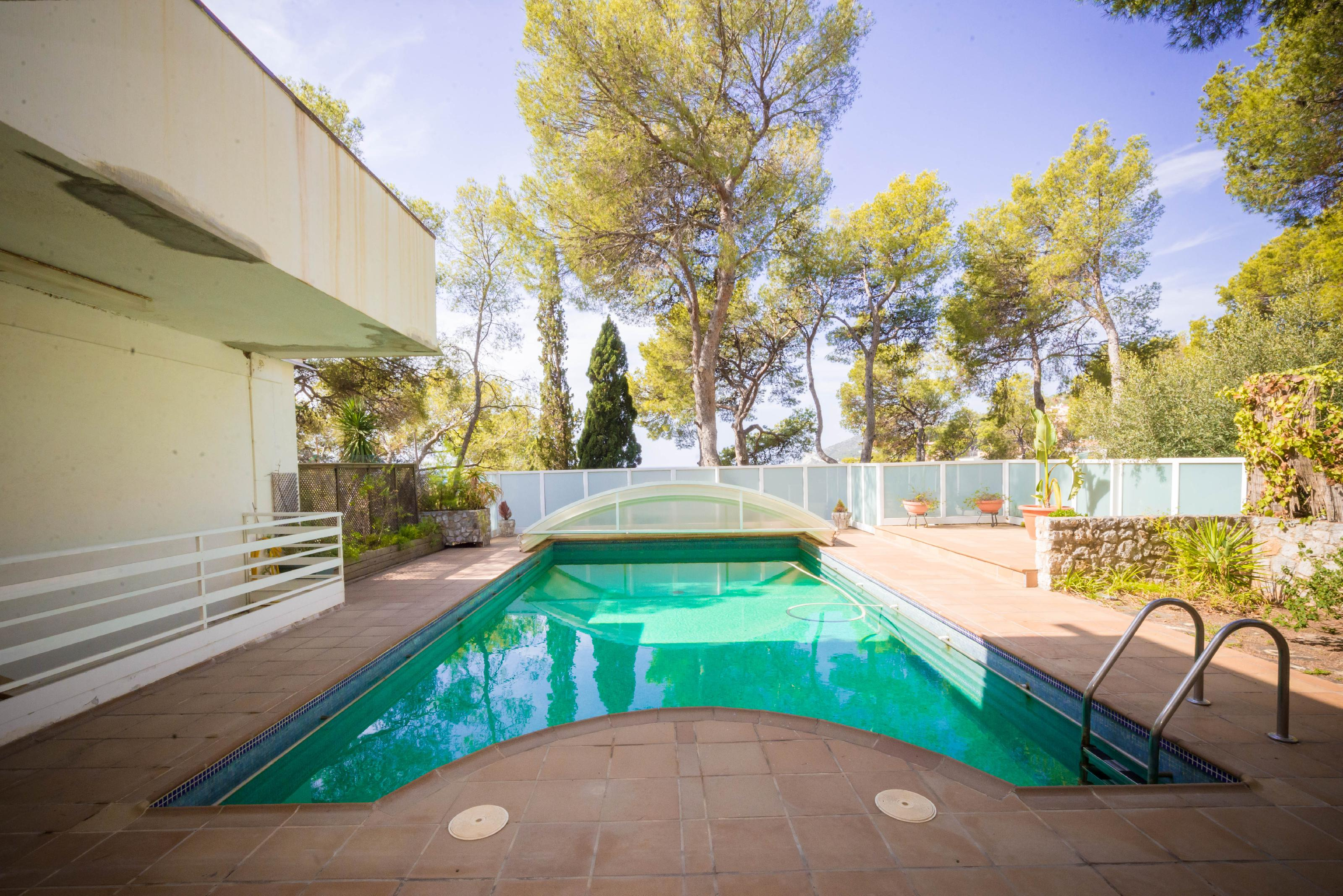253501 Detached House for sale in Bellamar 5