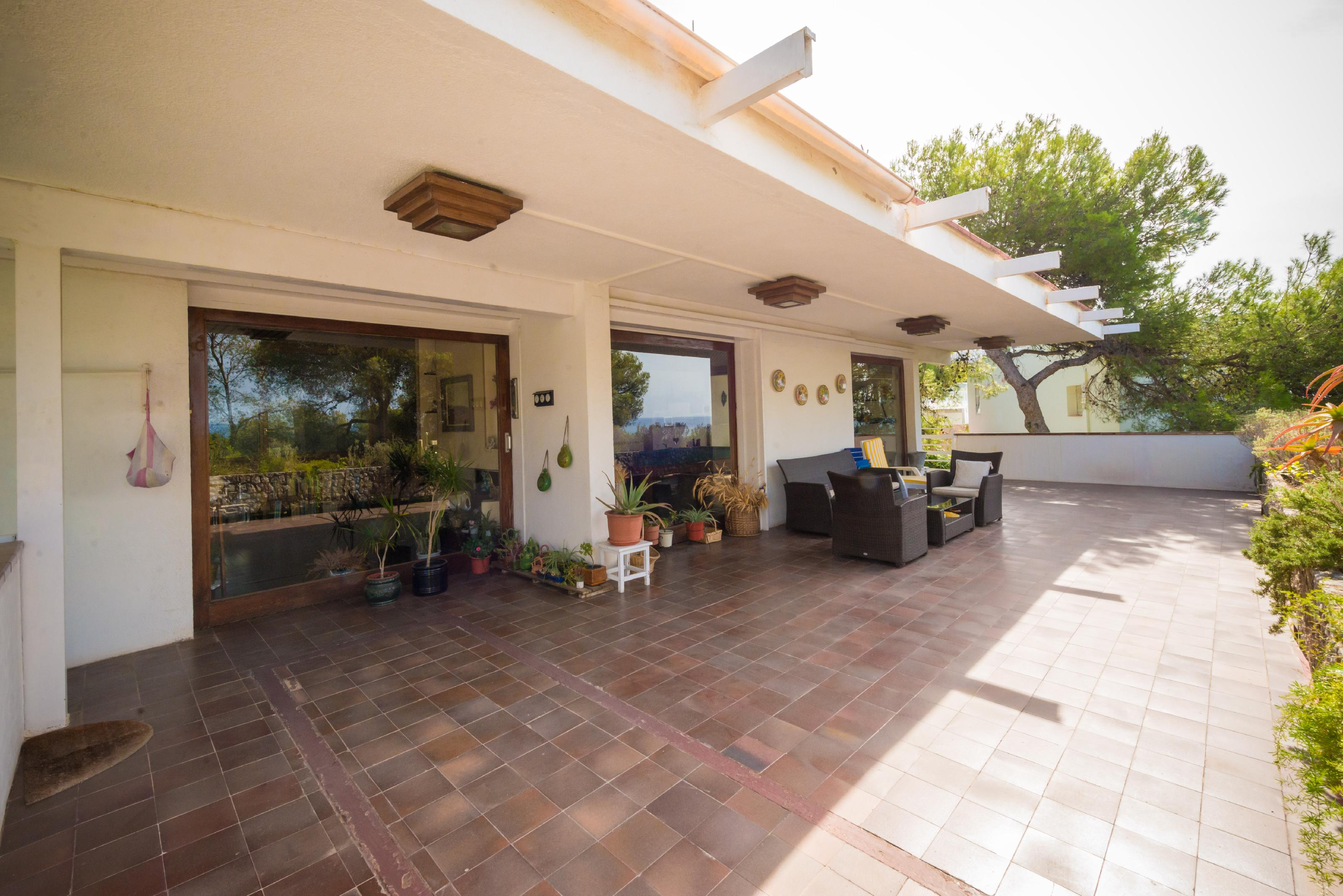 253501 Detached House for sale in Bellamar 4