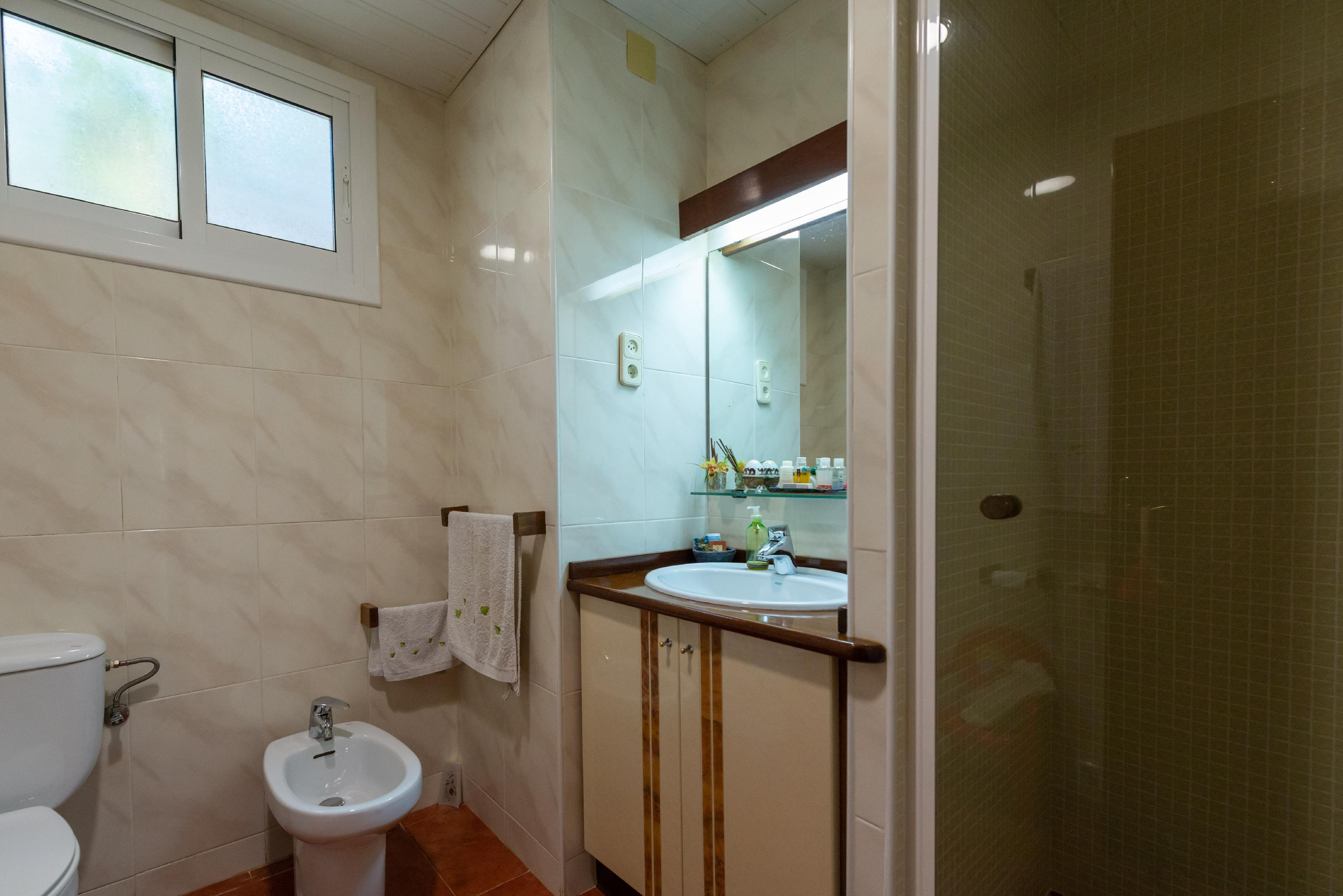 253501 Detached House for sale in Bellamar 20