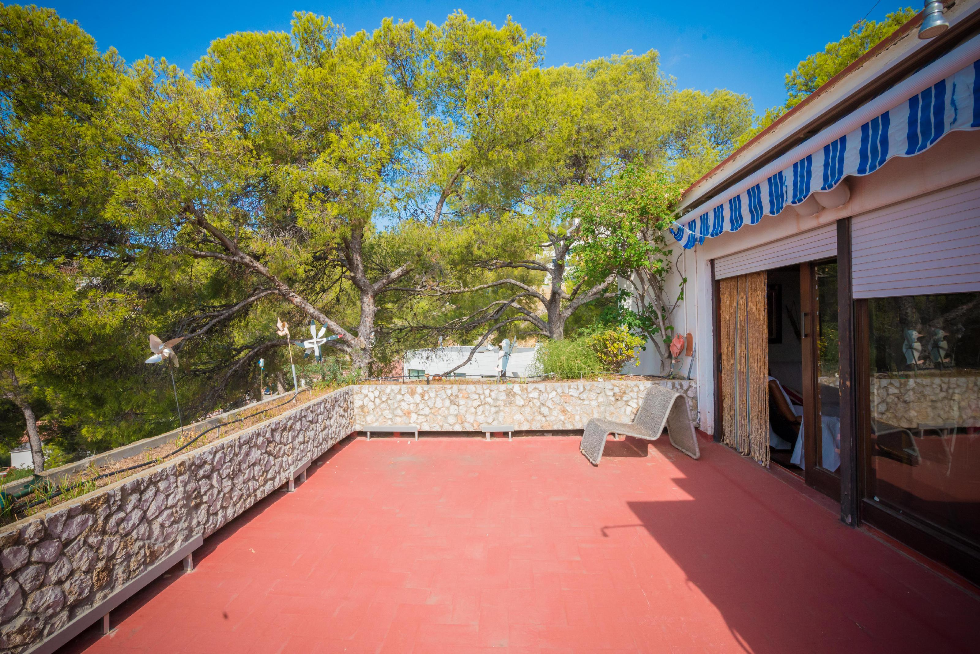 253501 Detached House for sale in Bellamar 27