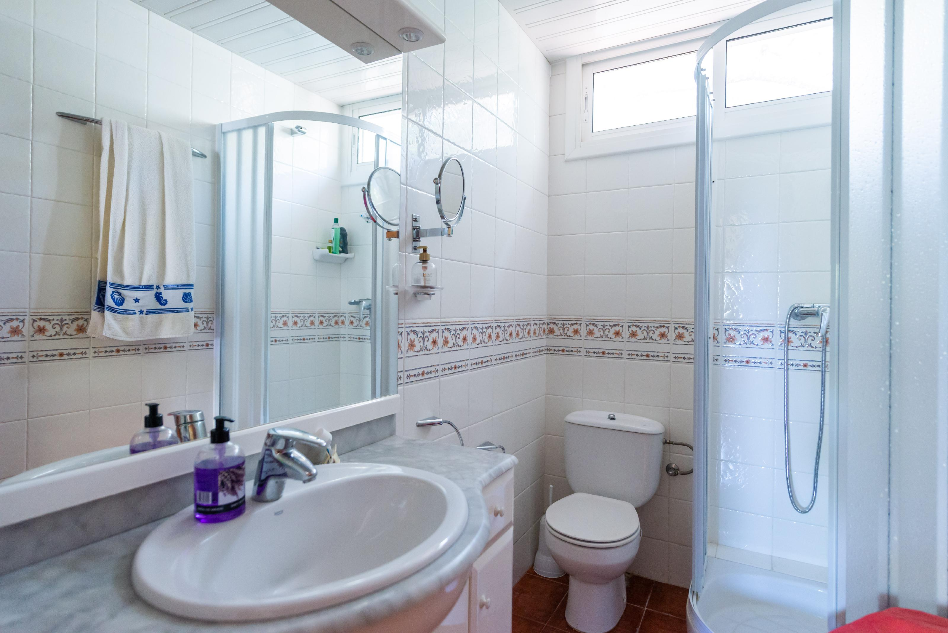 253501 Detached House for sale in Bellamar 28