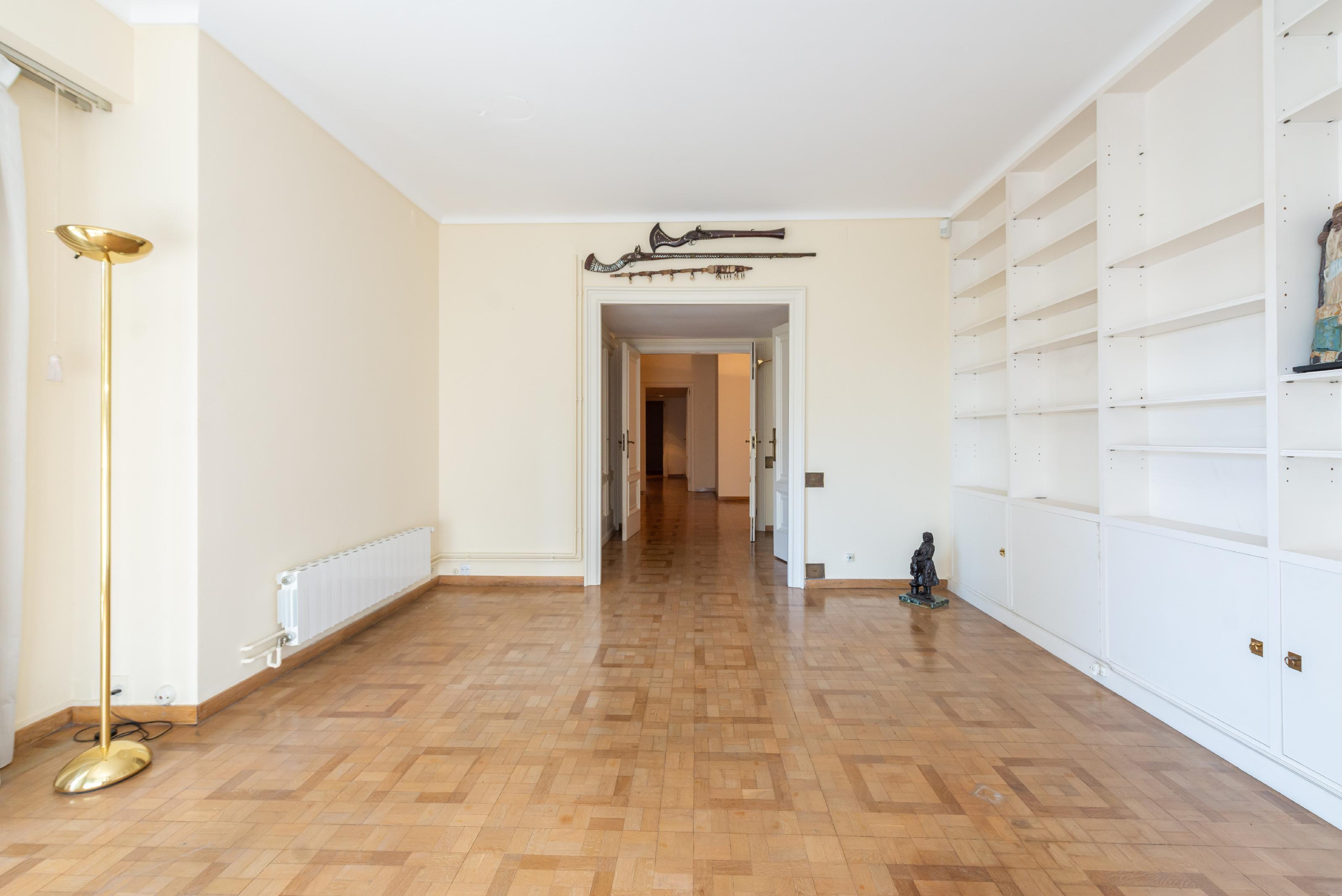 253581 Piso en venda en Sarrià-Sant Gervasi, Sant Gervasi-Galvany 32