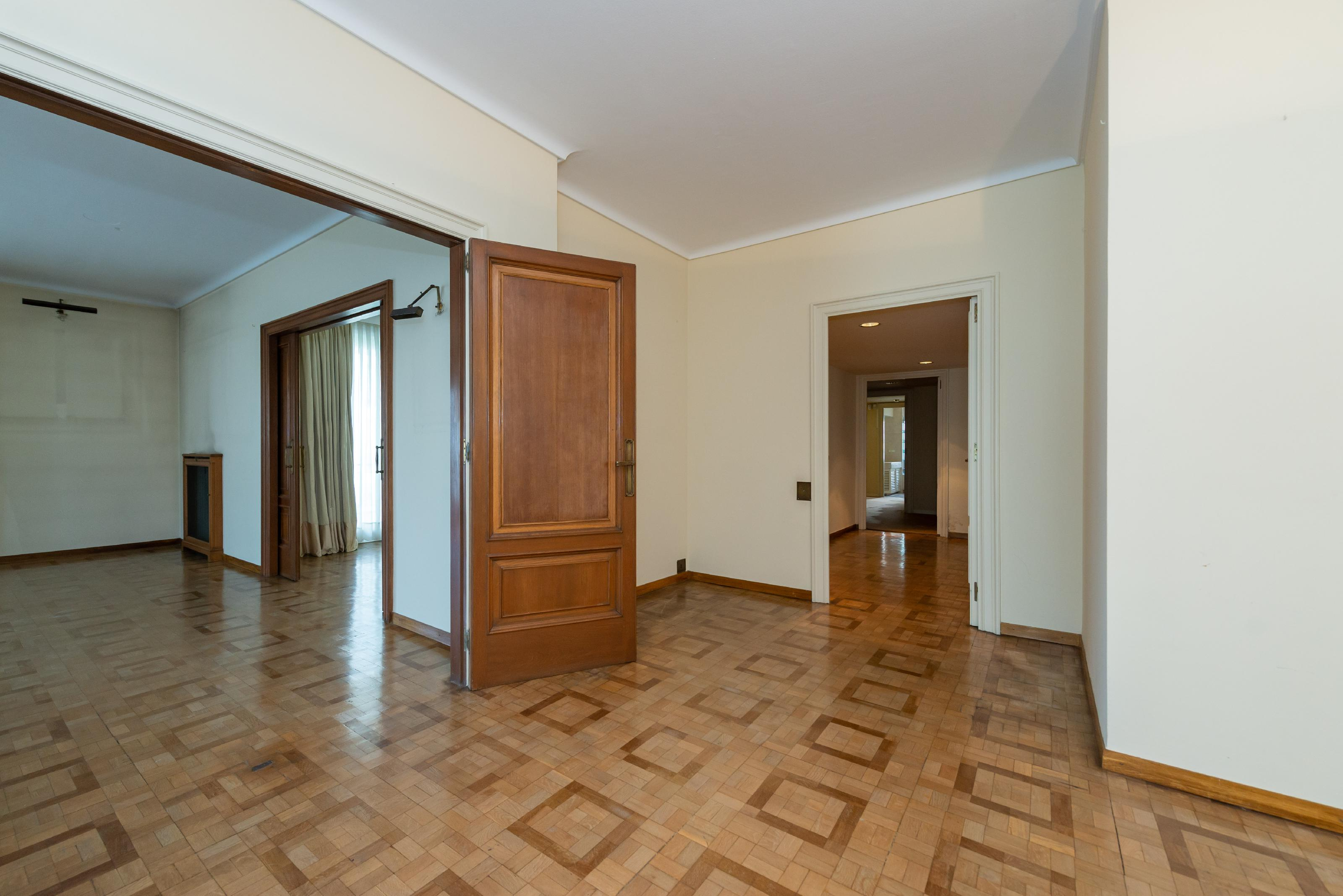 253581 Piso en venda en Sarrià-Sant Gervasi, Sant Gervasi-Galvany 37