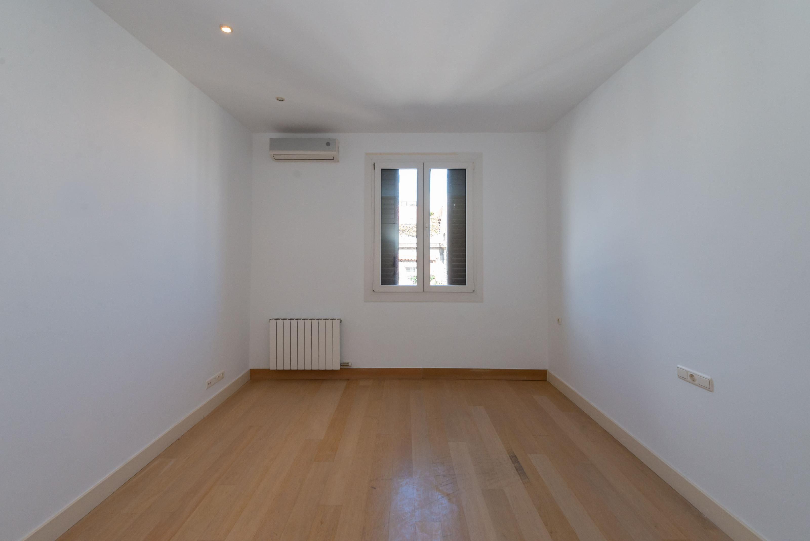 253647 Ático en venda en Sarrià-Sant Gervasi, Sant Gervasi-Galvany 27